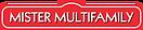 mistermultifamily logo OG.png