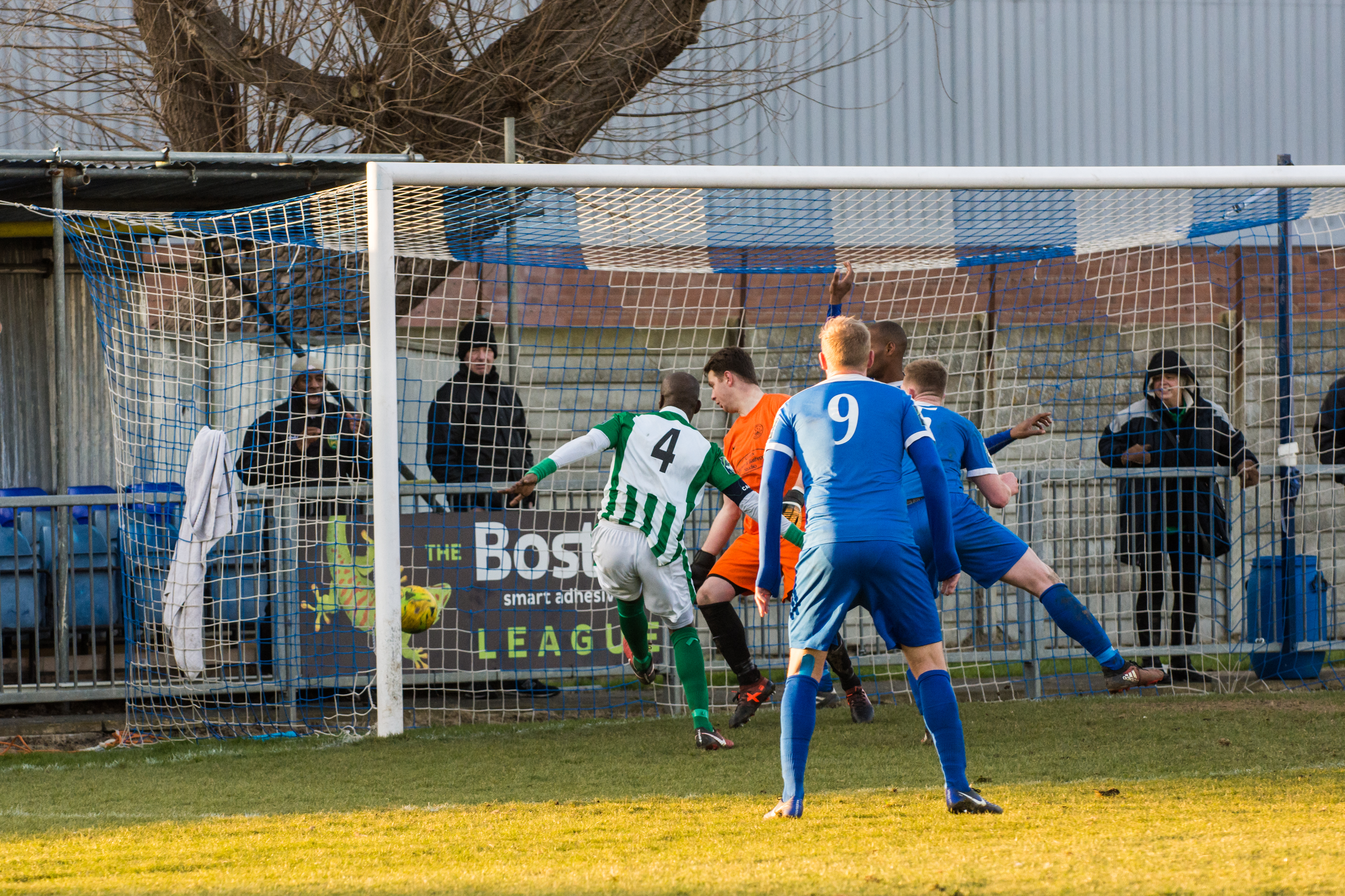 Shoreham FC vs VCD Athletic FC 24.02.18 83 DAVID_JEFFERY