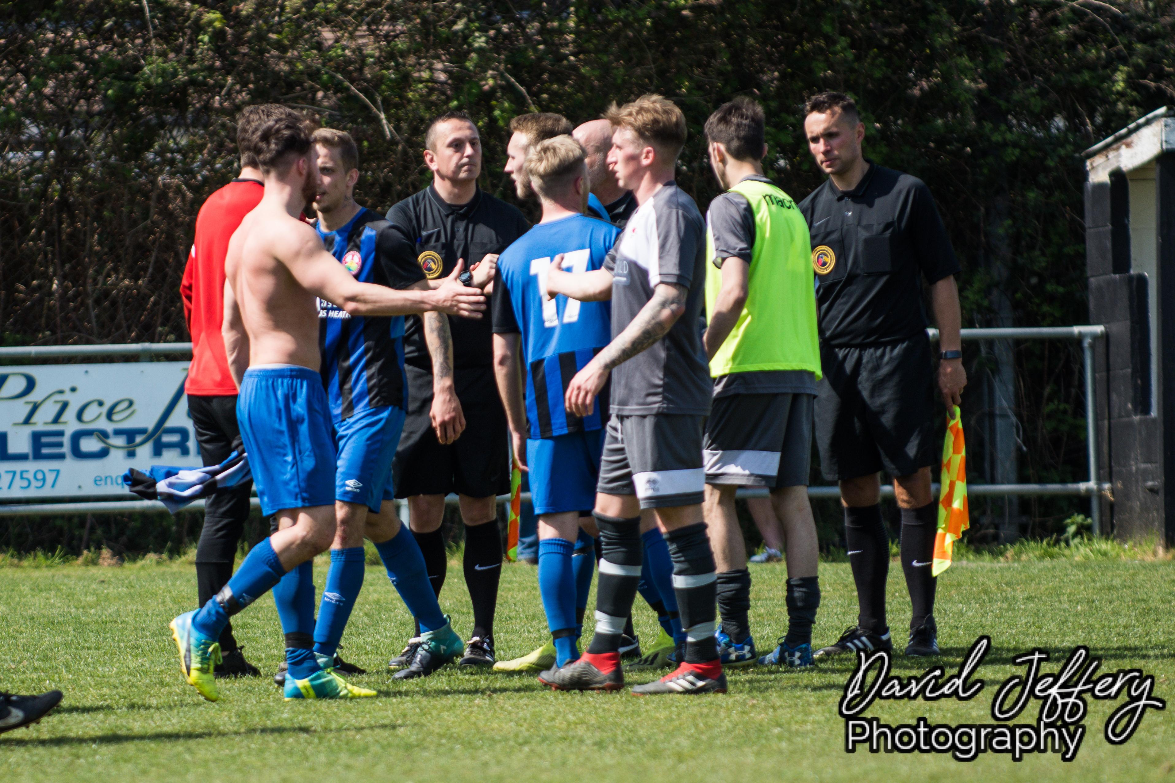 093 Steyn vs Wick, Div1 Cup Final DAVID_