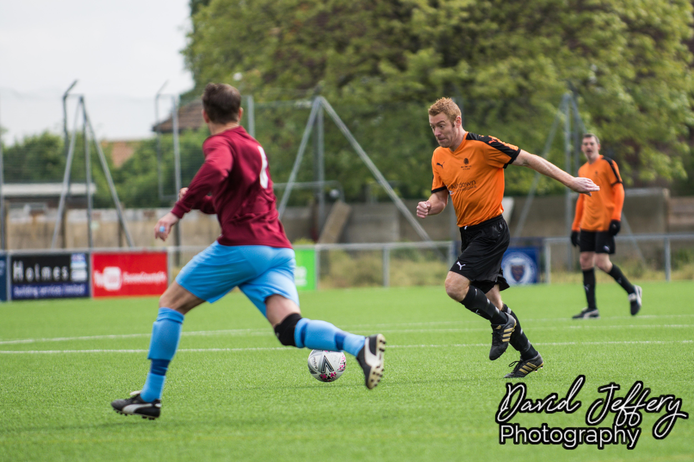 020 MOFC Vets vs Horl Vets 05.05