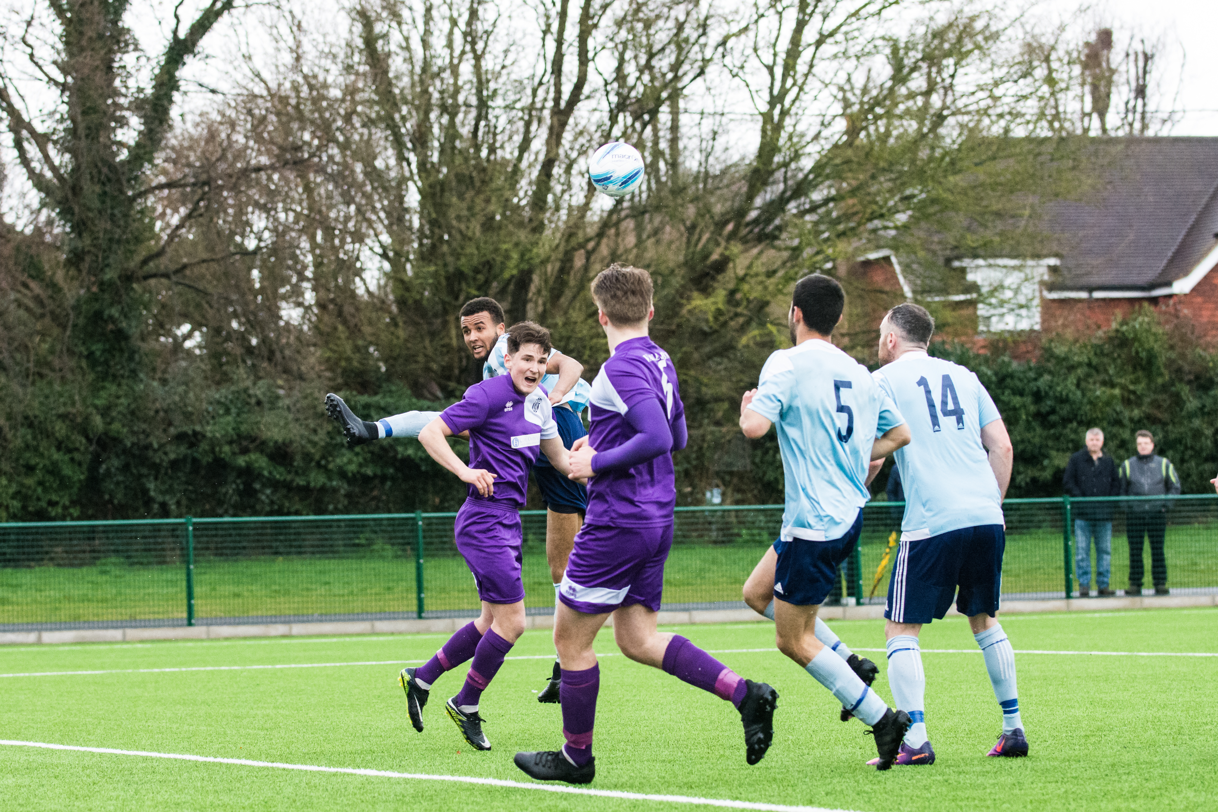 DAVID_JEFFERY Worthing United FC vs East Preston FC 02.04.18 87