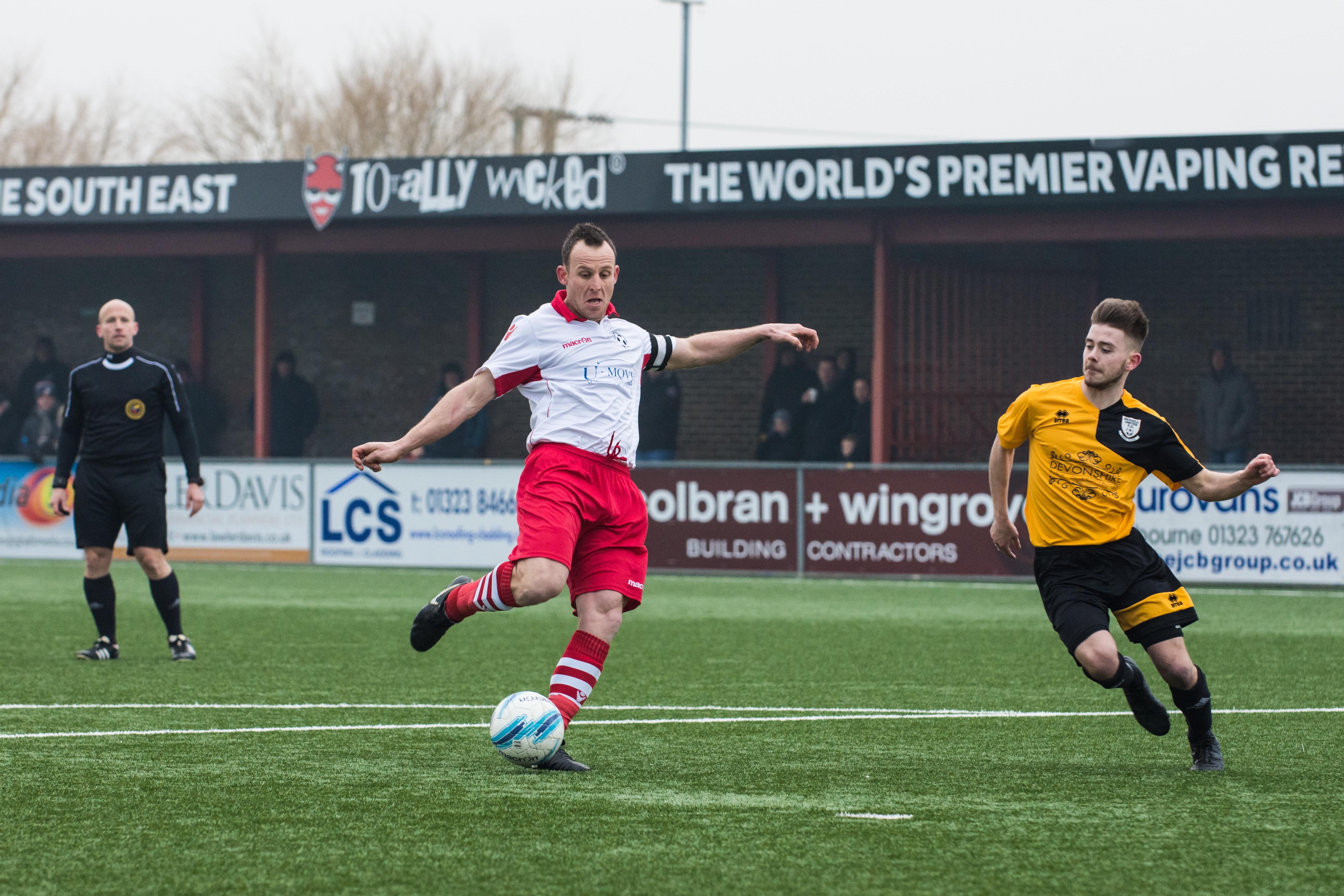 DAVID_JEFFERY Langney Wanderers FC vs Bexhill United FC 03.03.18 52