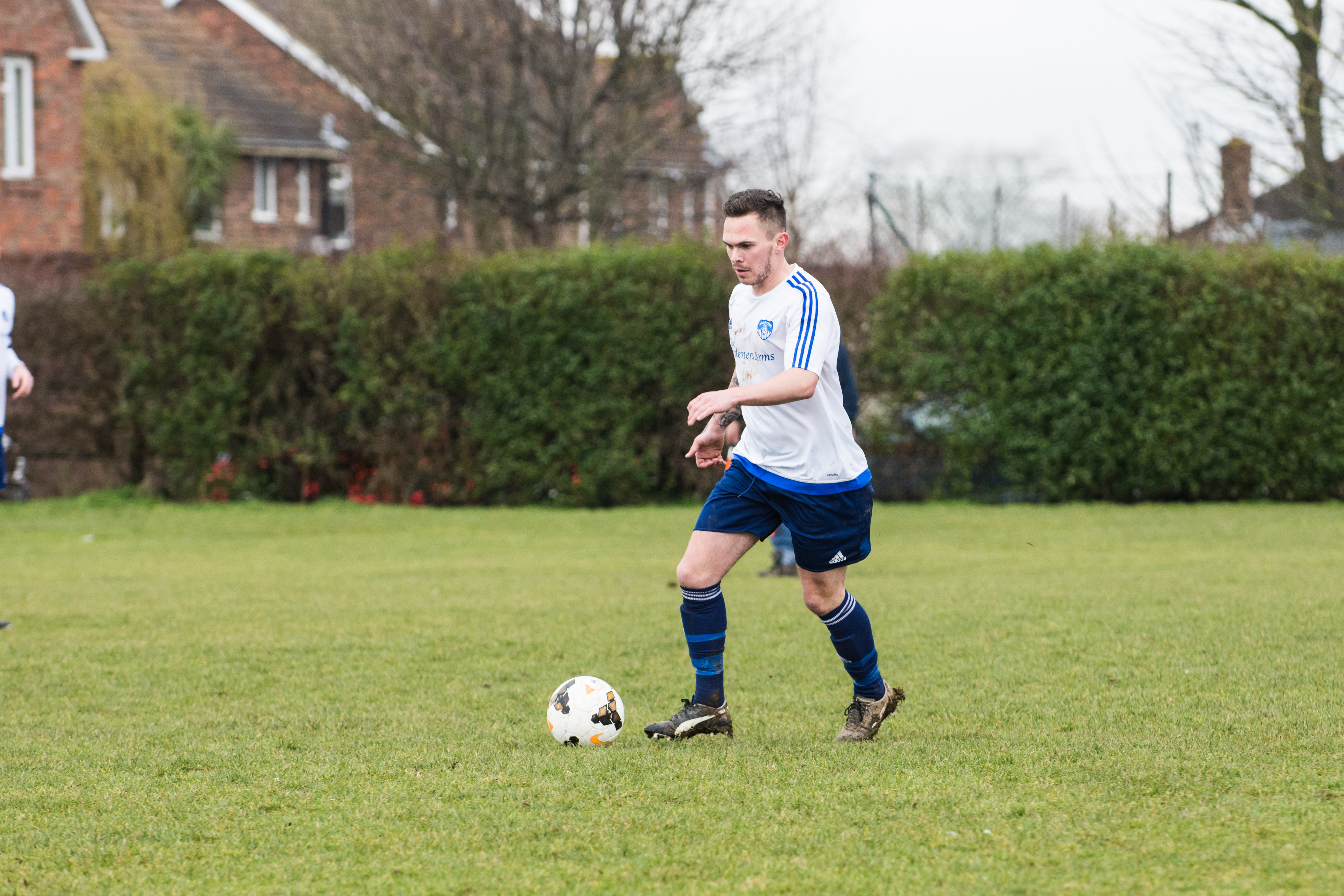 DAVID_JEFFERY FC Sporting vs Sompting 2nds 10.03.18 27