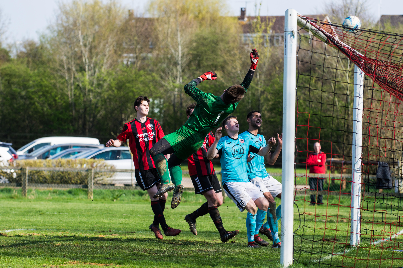 DAVID_JEFFERY Billingshurst FC vs AFC Varndeanians 14.04.18 103