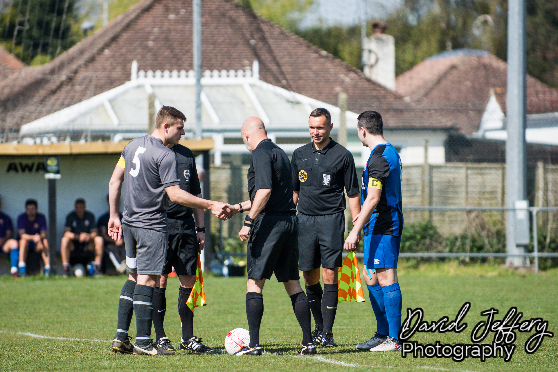 016 Steyn vs Wick, Div1 Cup Final DAVID_