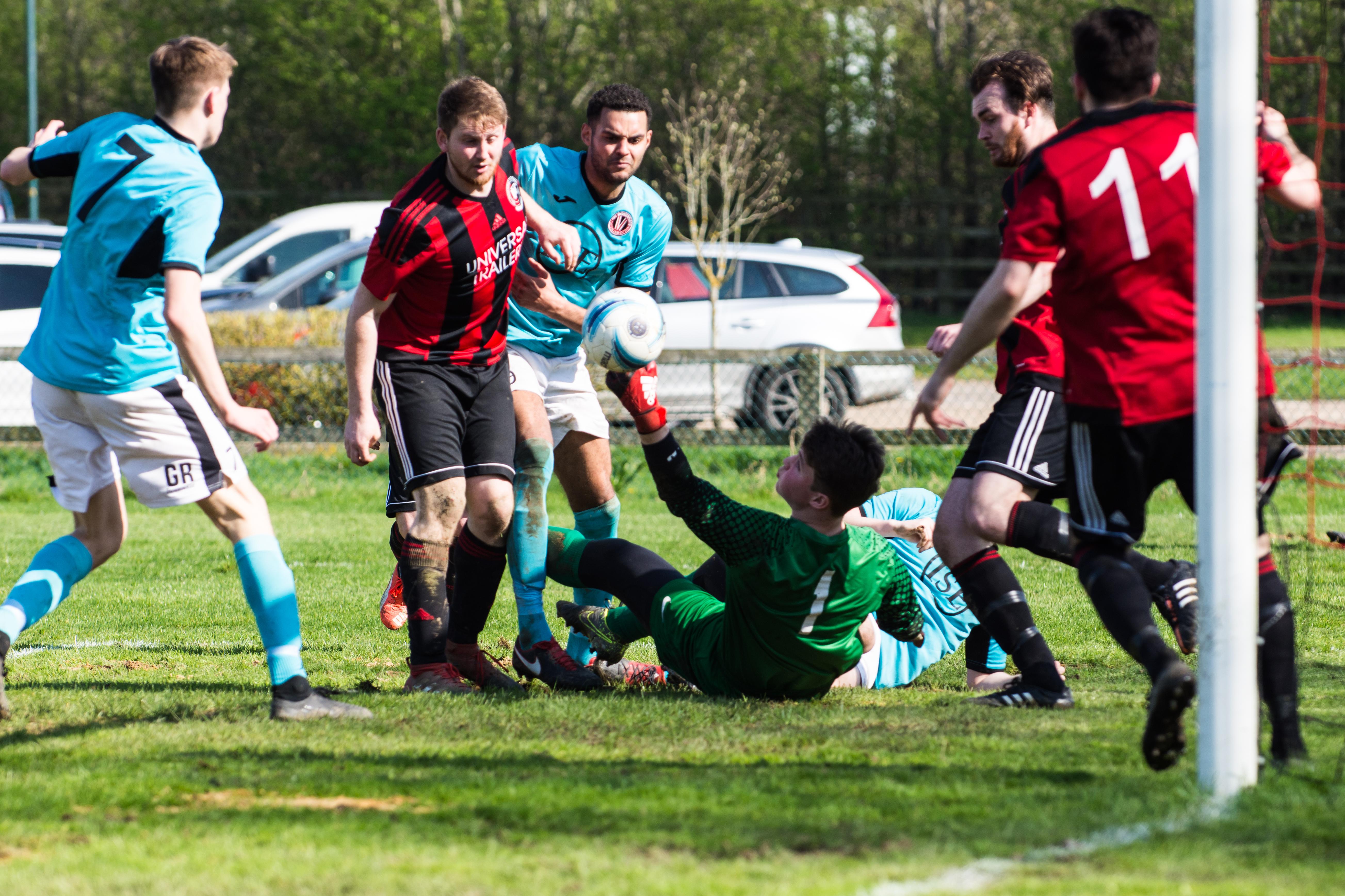 DAVID_JEFFERY Billingshurst FC vs AFC Varndeanians 14.04.18 71