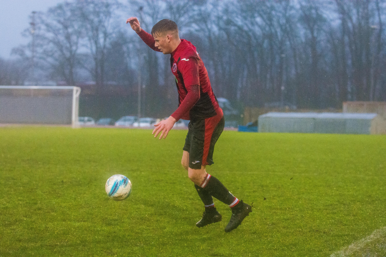 AFC Varndeanians vs Midhurst and Easebourne 27.01.18 64