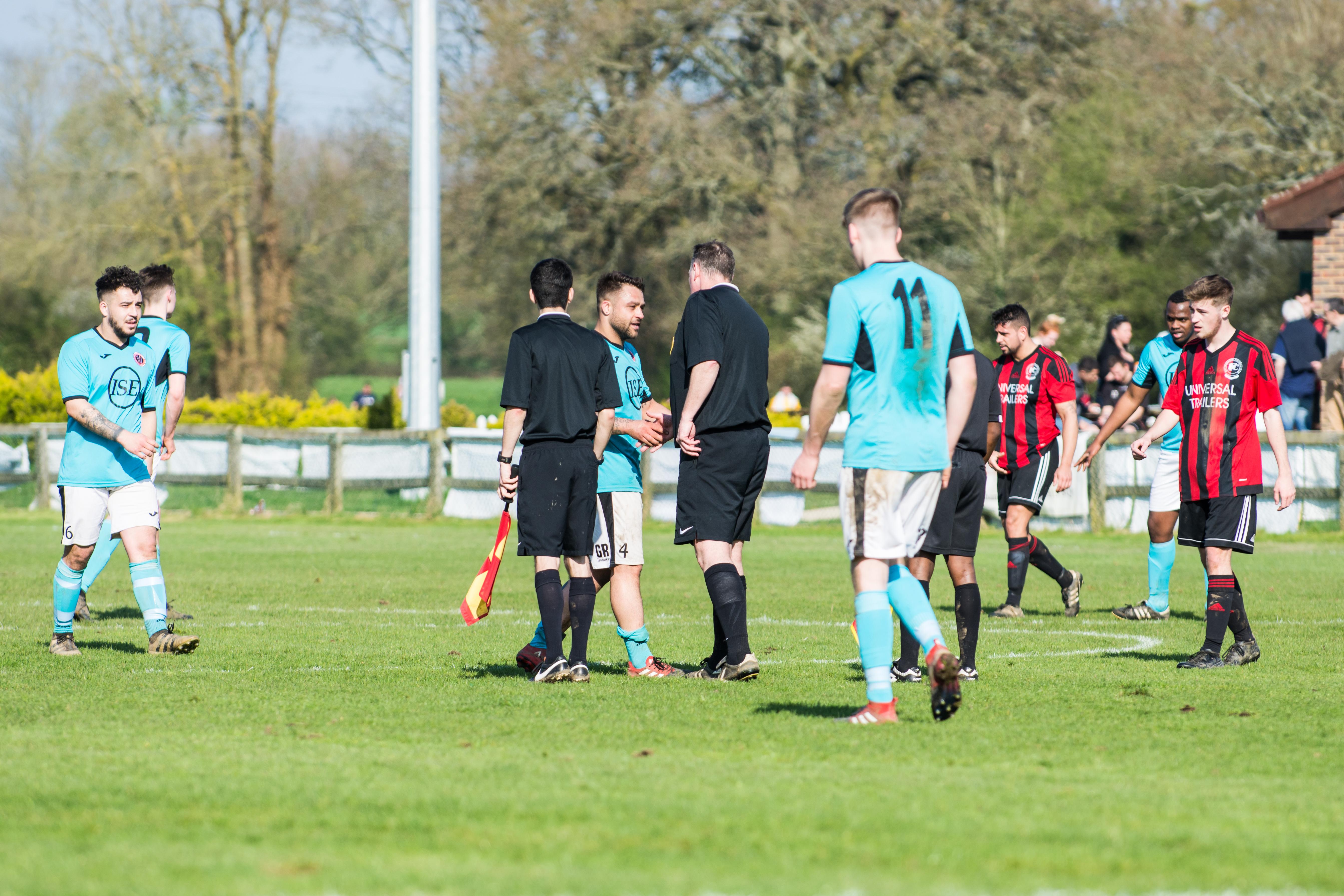 DAVID_JEFFERY Billingshurst FC vs AFC Varndeanians 14.04.18 140