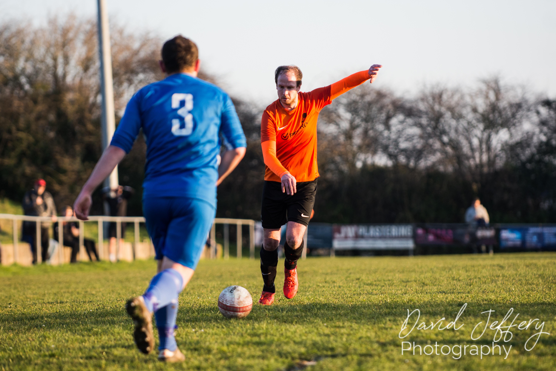DAVID_JEFFERY MOFC vs Storrington 052