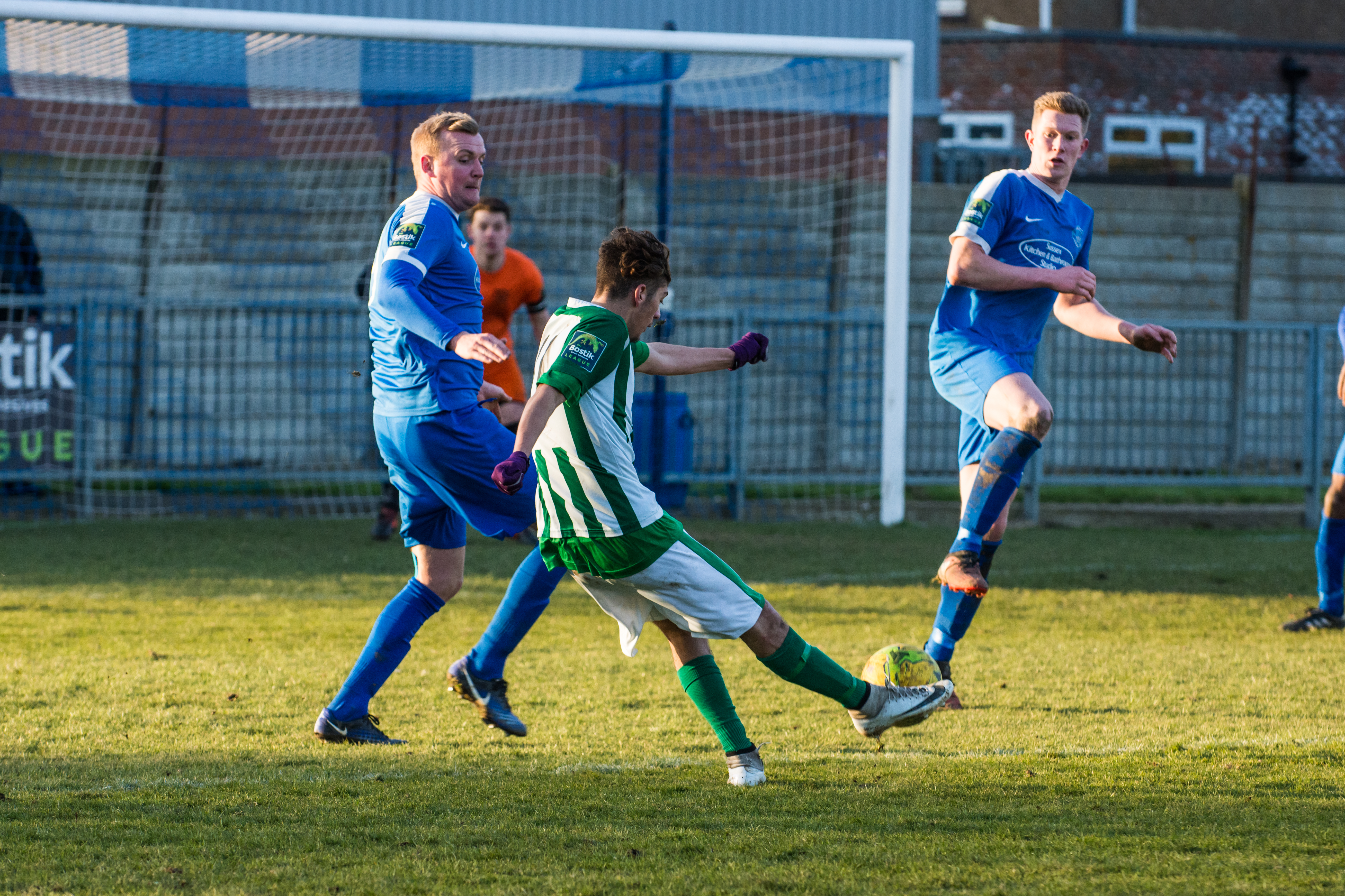 Shoreham FC vs VCD Athletic FC 24.02.18 78 DAVID_JEFFERY