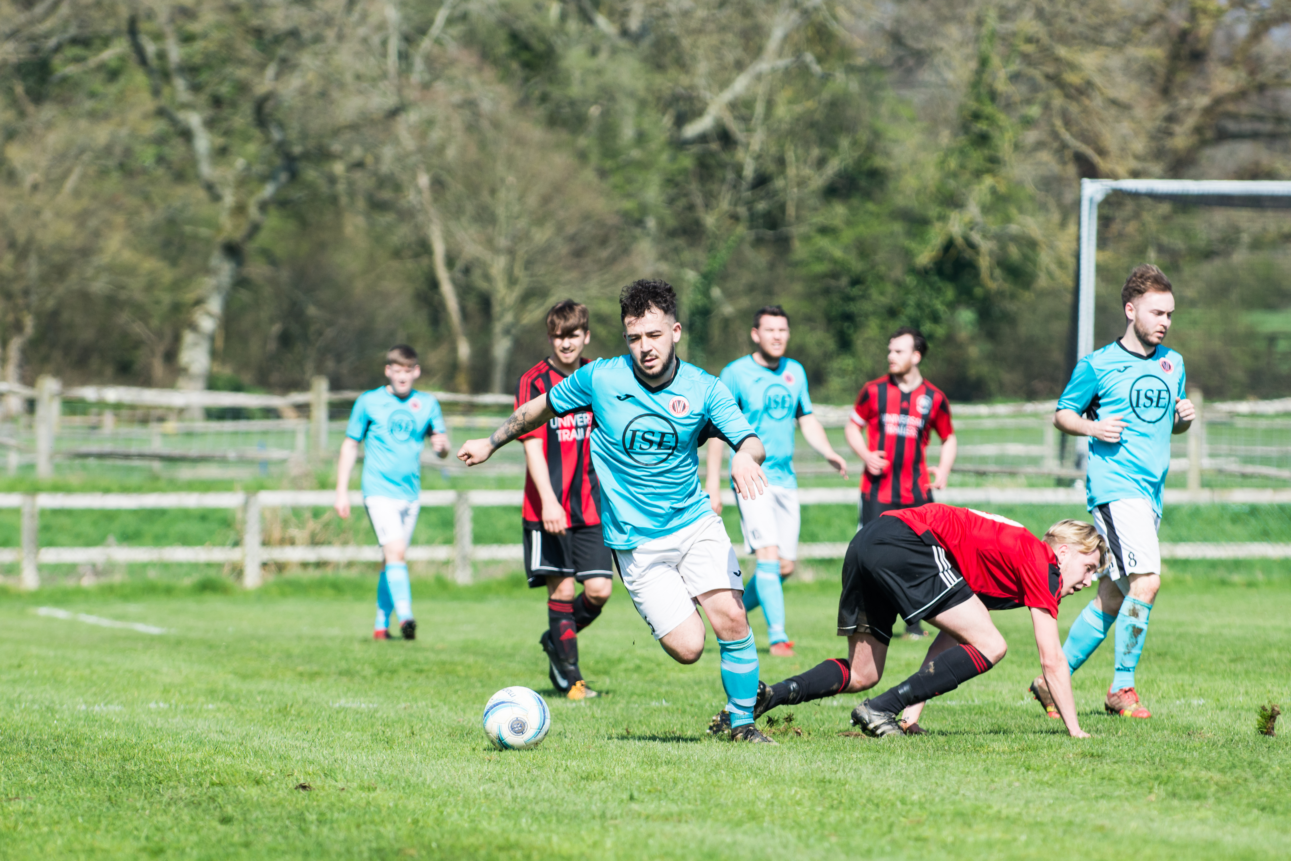DAVID_JEFFERY Billingshurst FC vs AFC Varndeanians 14.04.18 38