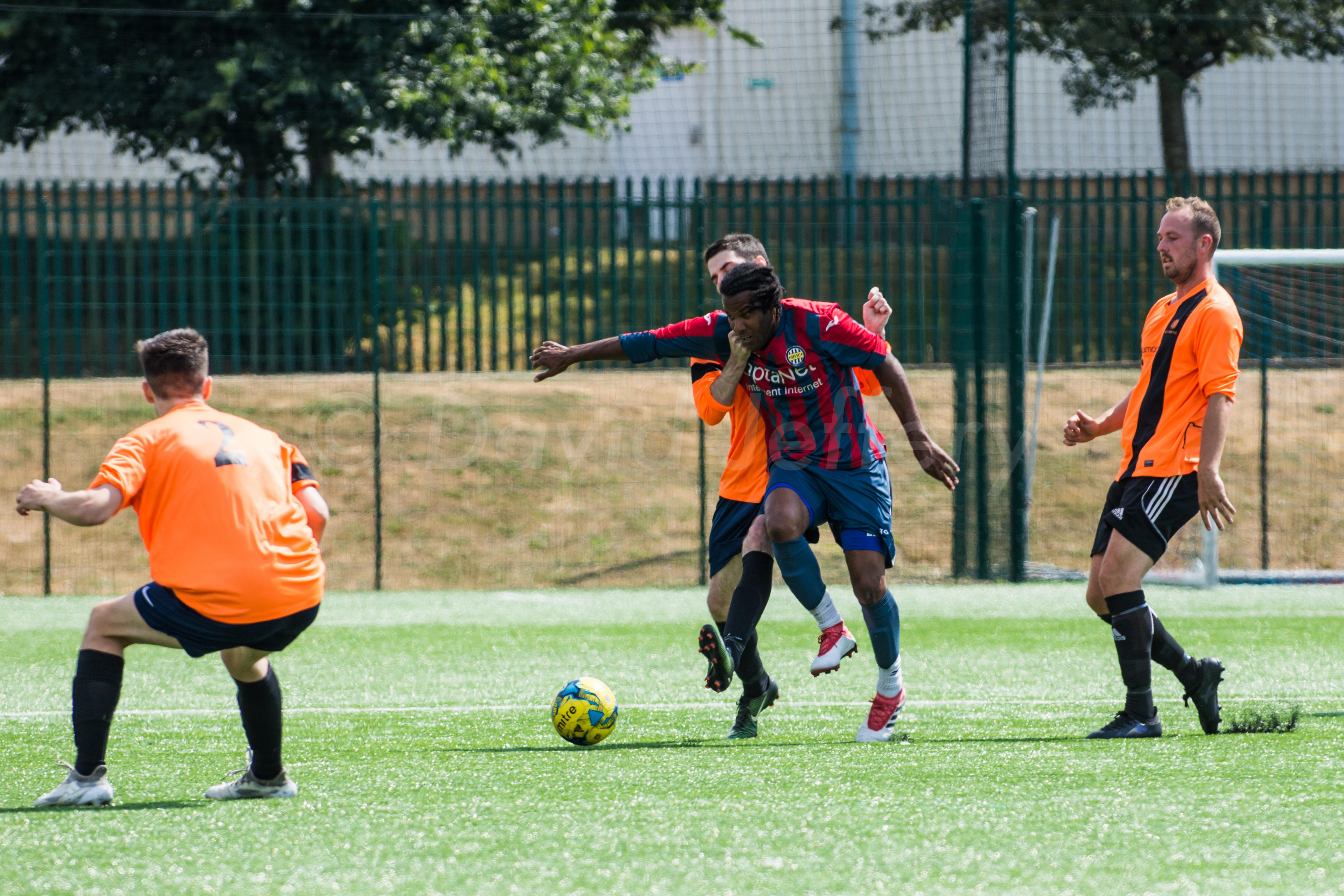 DAVID_JEFFERY Montpellier Villa vs Mile Oak FC 21.07.18 0013