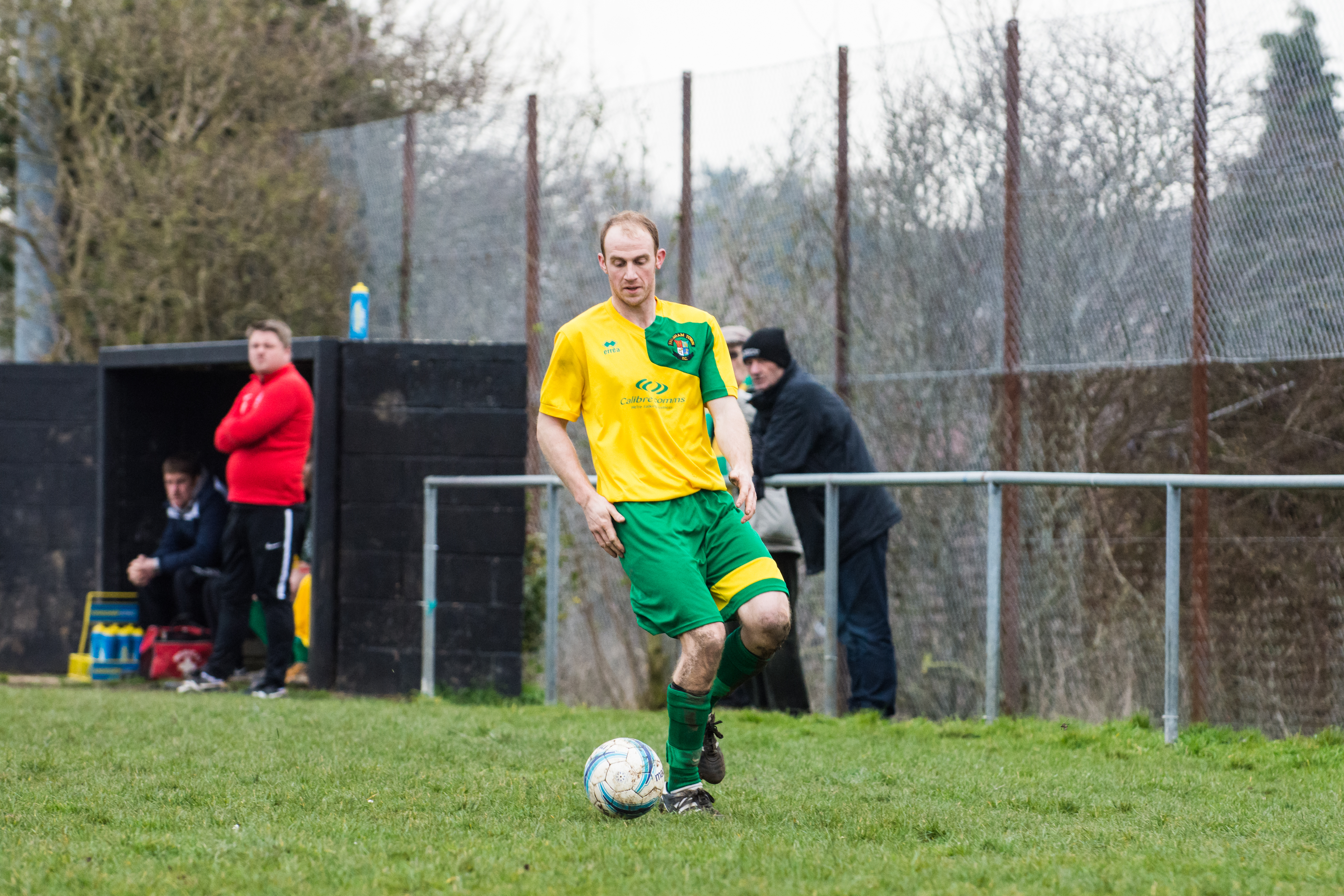 DAVID_JEFFERY Mile Oak FC vs Hailsham Town FC 24.03.18 53