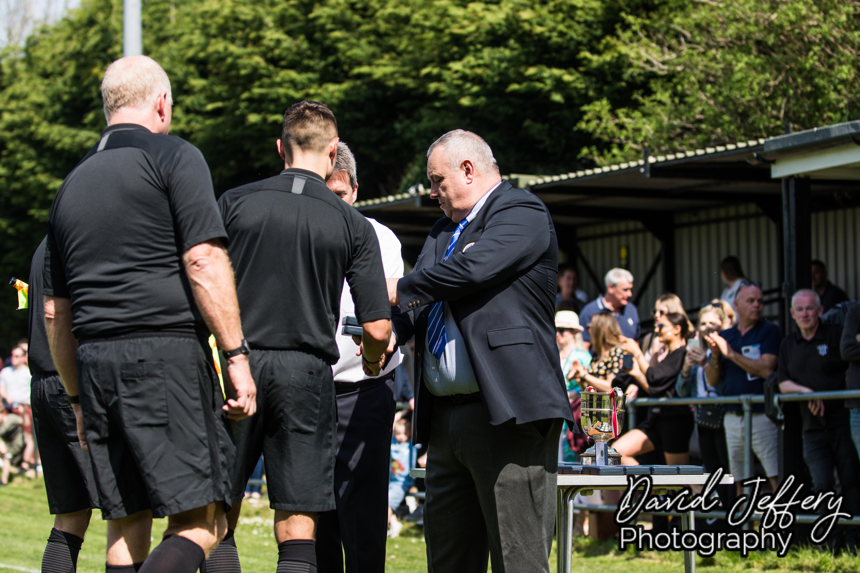 103 Steyn vs Wick, Div1 Cup Final DAVID_