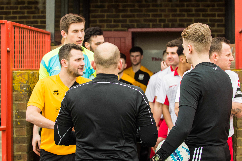 DAVID_JEFFERY Langney Wanderers FC vs Bexhill United FC 03.03.18 25
