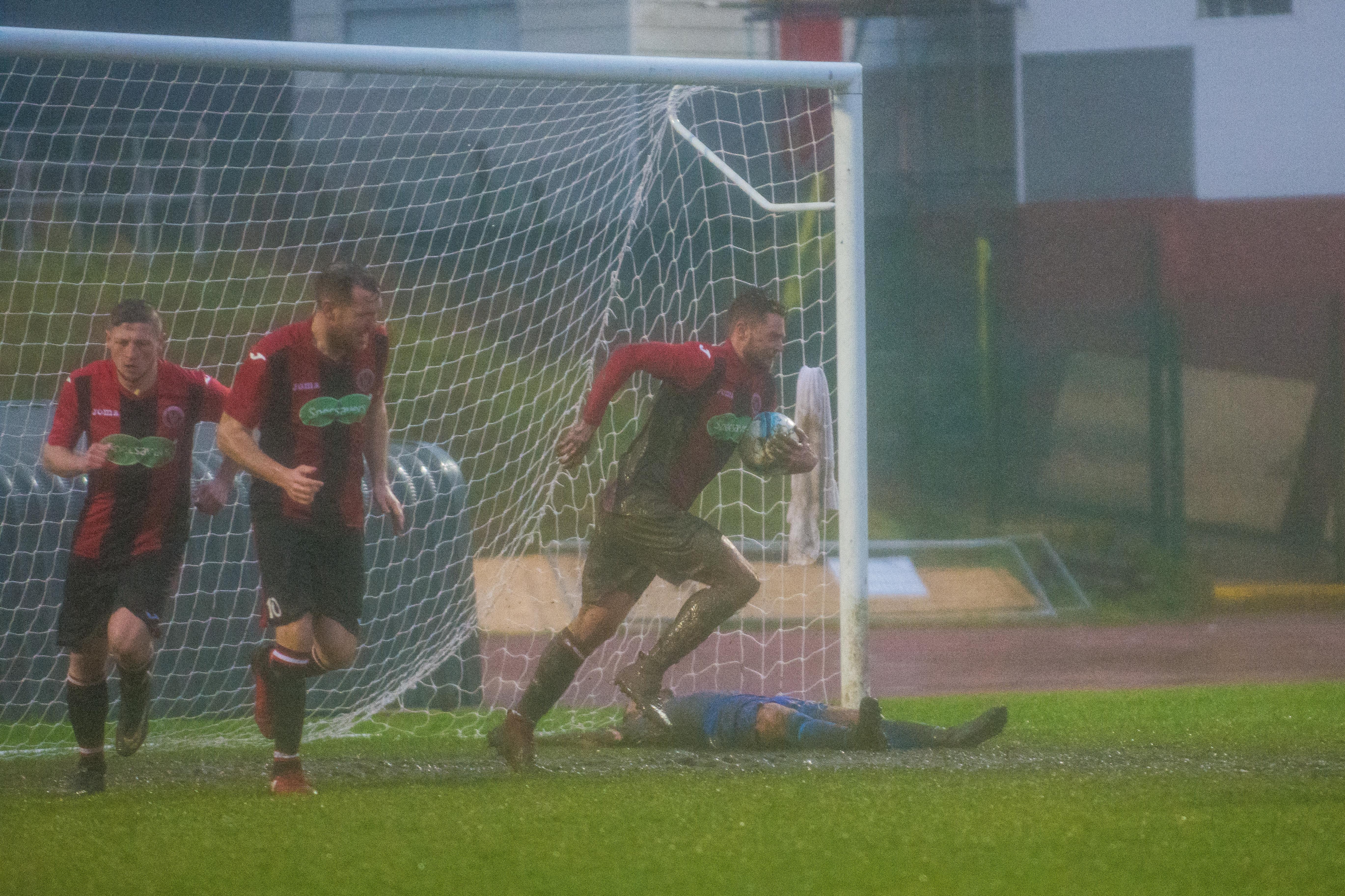 AFC Varndeanians vs Midhurst and Easebourne 27.01.18 63