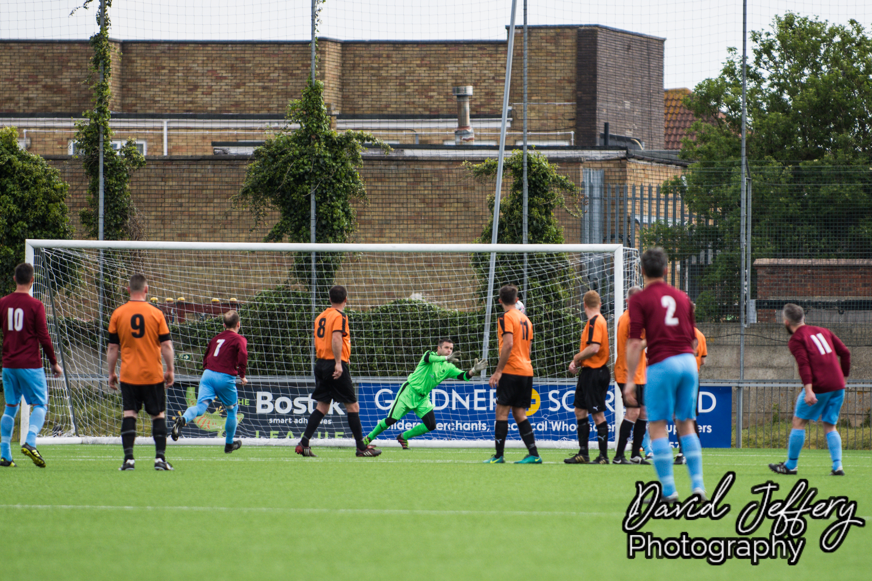 030 MOFC Vets vs Horl Vets 05.05