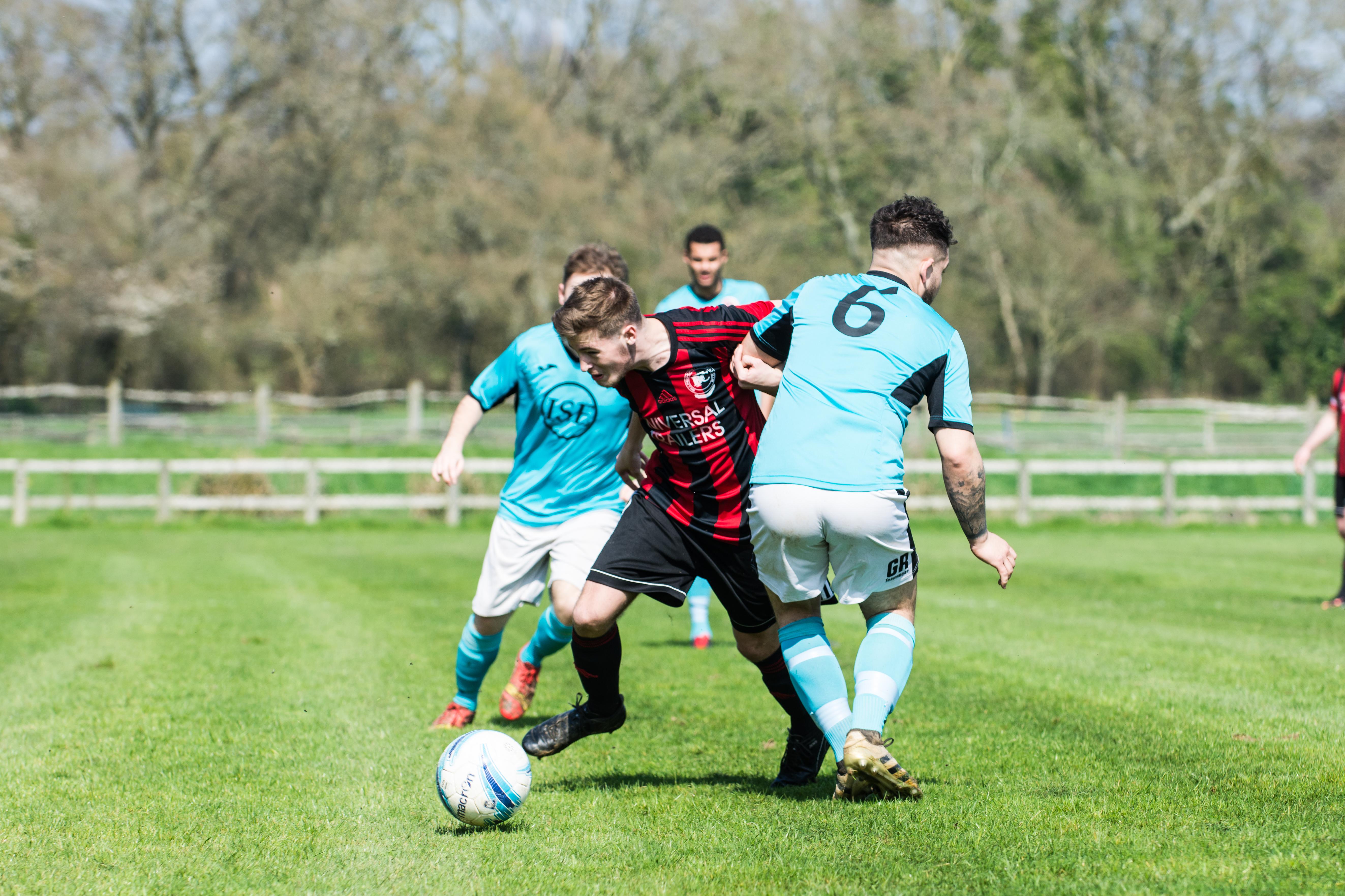 DAVID_JEFFERY Billingshurst FC vs AFC Varndeanians 14.04.18 22