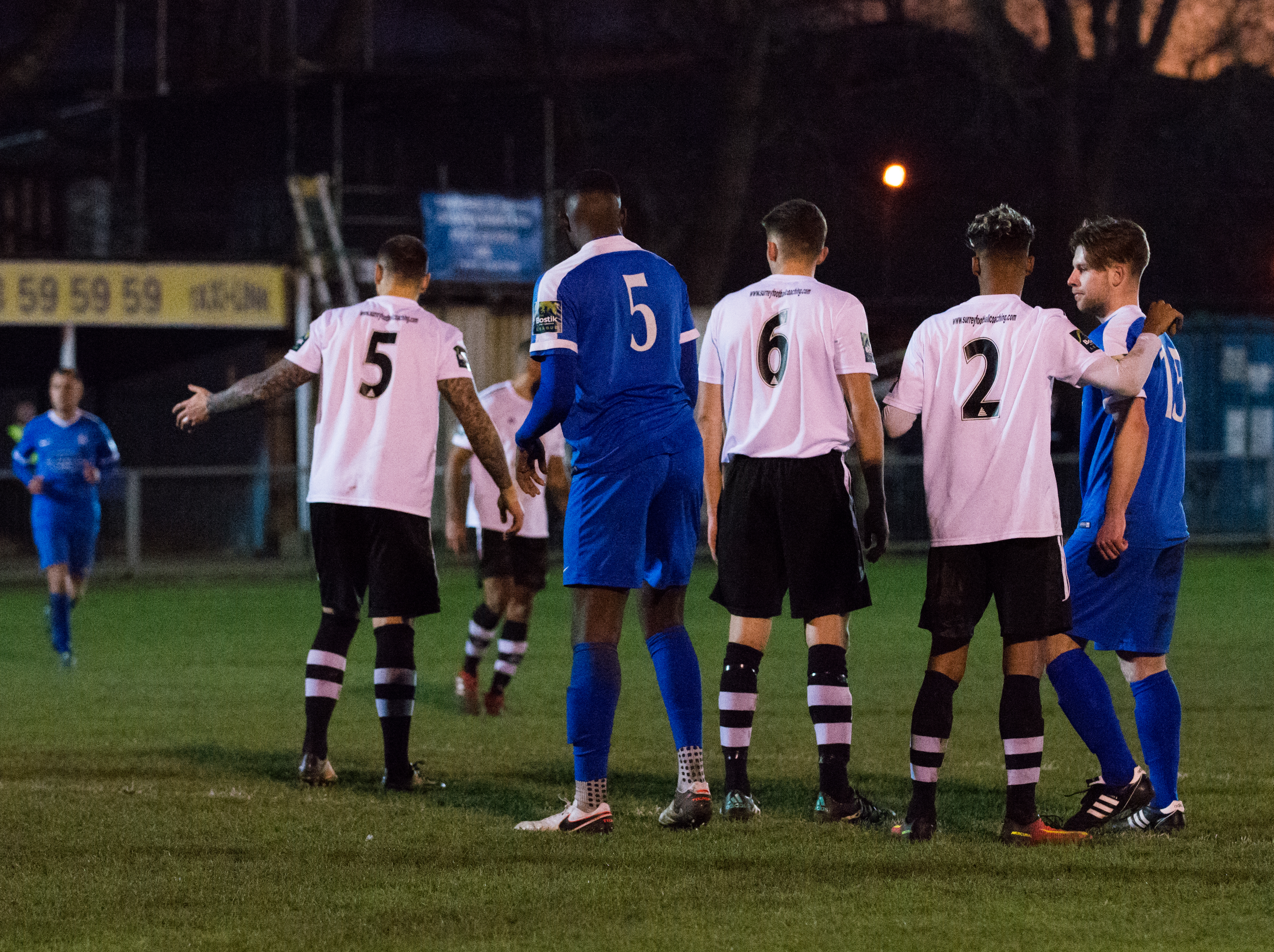 Shoreham FC vs Molesey FC 02.12.17 96