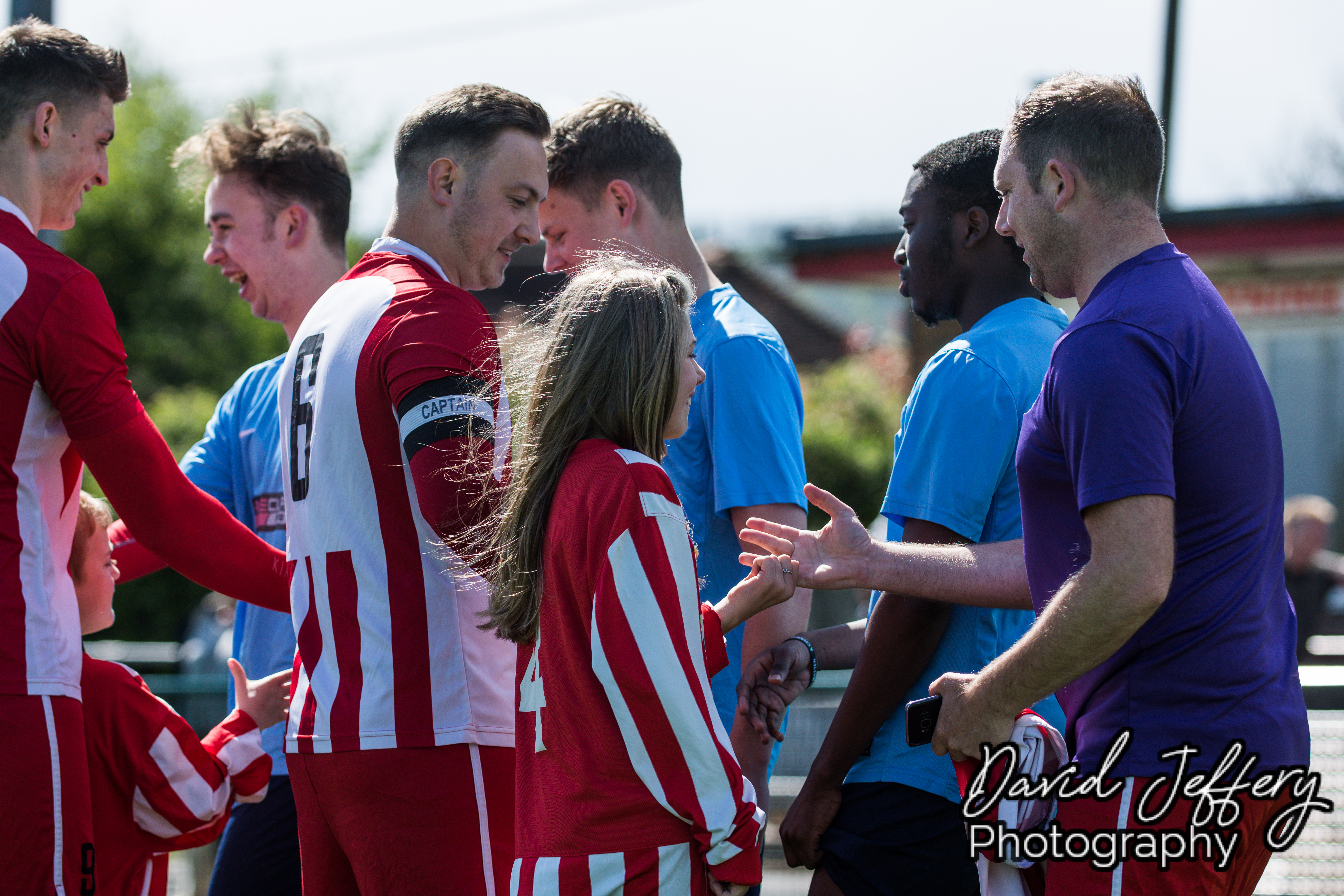 019 Steyning Res Friendly 04.05