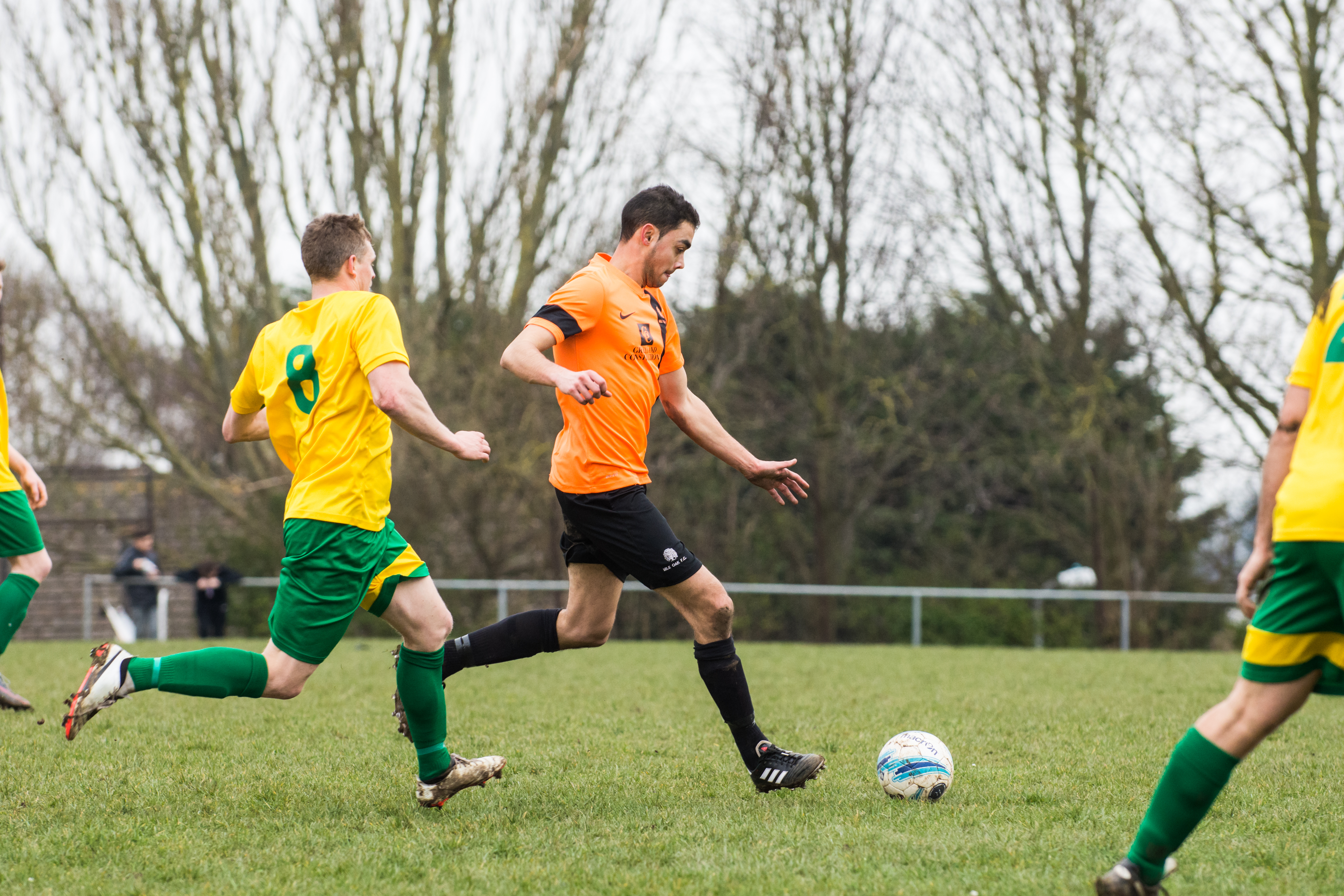 DAVID_JEFFERY Mile Oak FC vs Hailsham Town FC 24.03.18 23