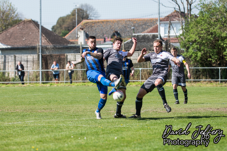 026 Steyn vs Wick, Div1 Cup Final DAVID_