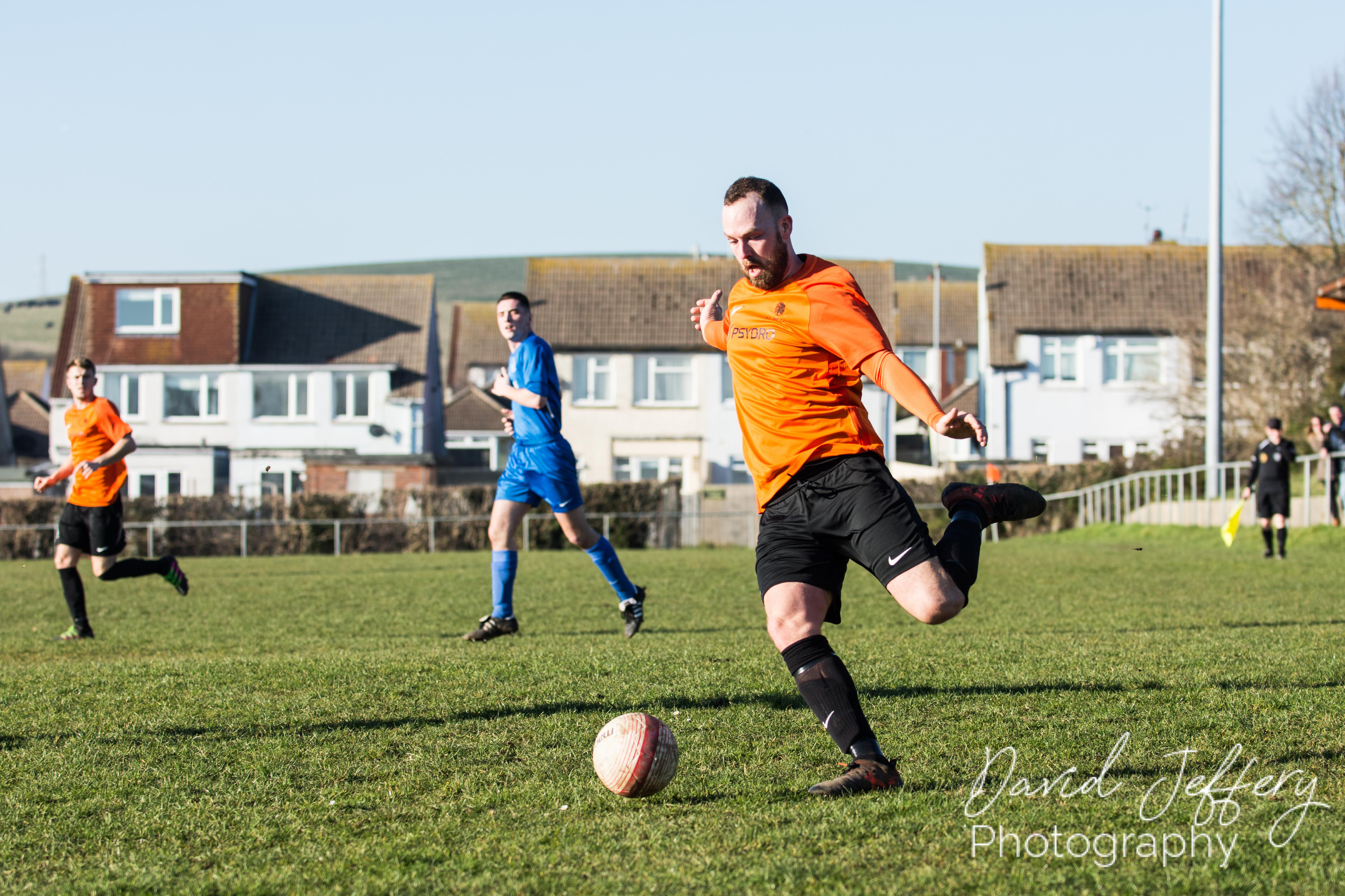 DAVID_JEFFERY MOFC vs Storrington 027