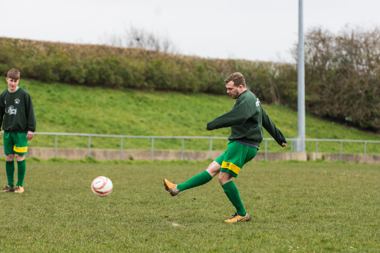 DAVID_JEFFERY Mile Oak FC vs Hailsham Town FC 24.03.18 42