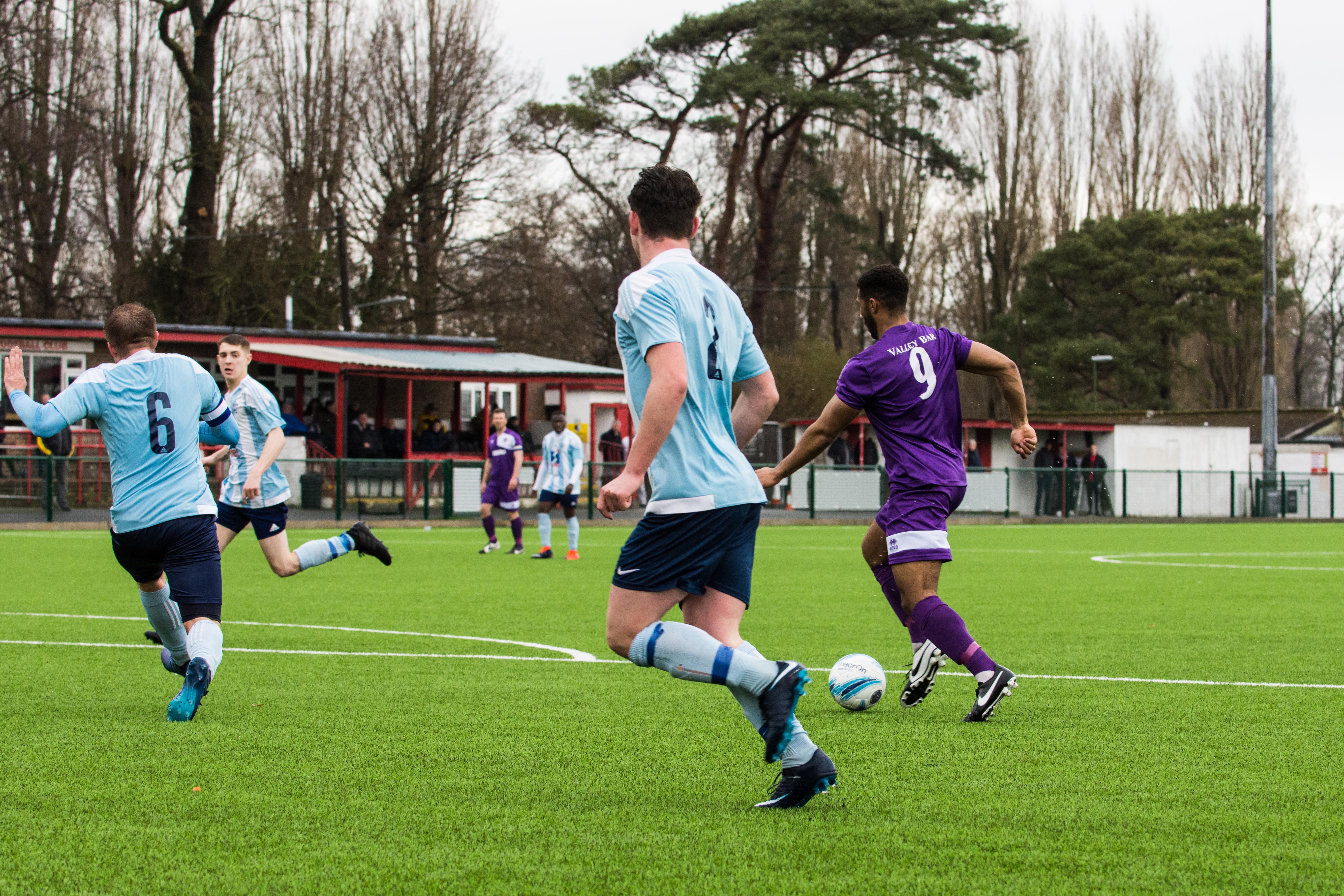 DAVID_JEFFERY Worthing United FC vs East Preston FC 02.04.18 56