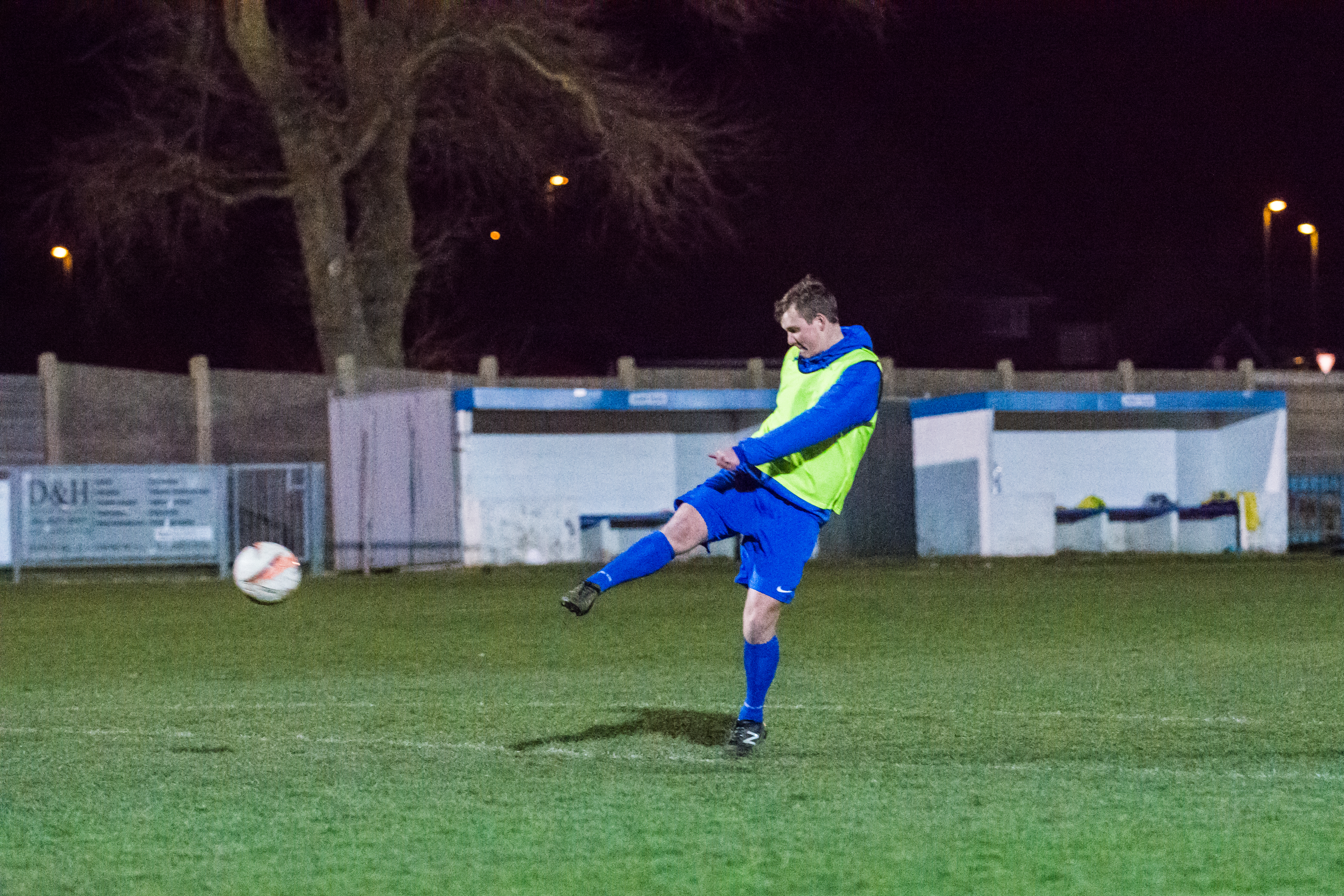DAVID_JEFFERY Shoreham FC U18s vs Woking FC Academy 22.03.18 49