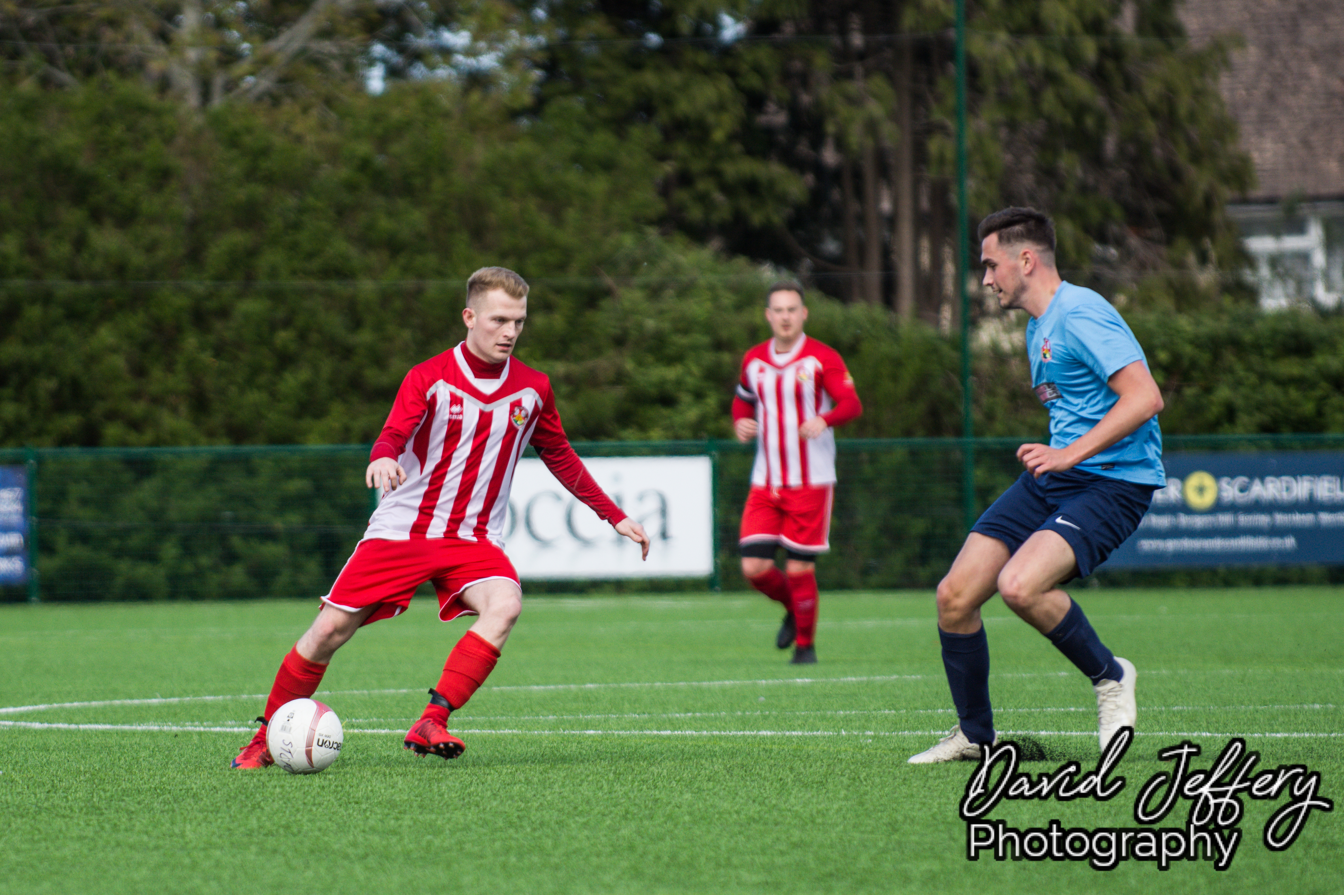 037 Steyning Res Friendly 04.05