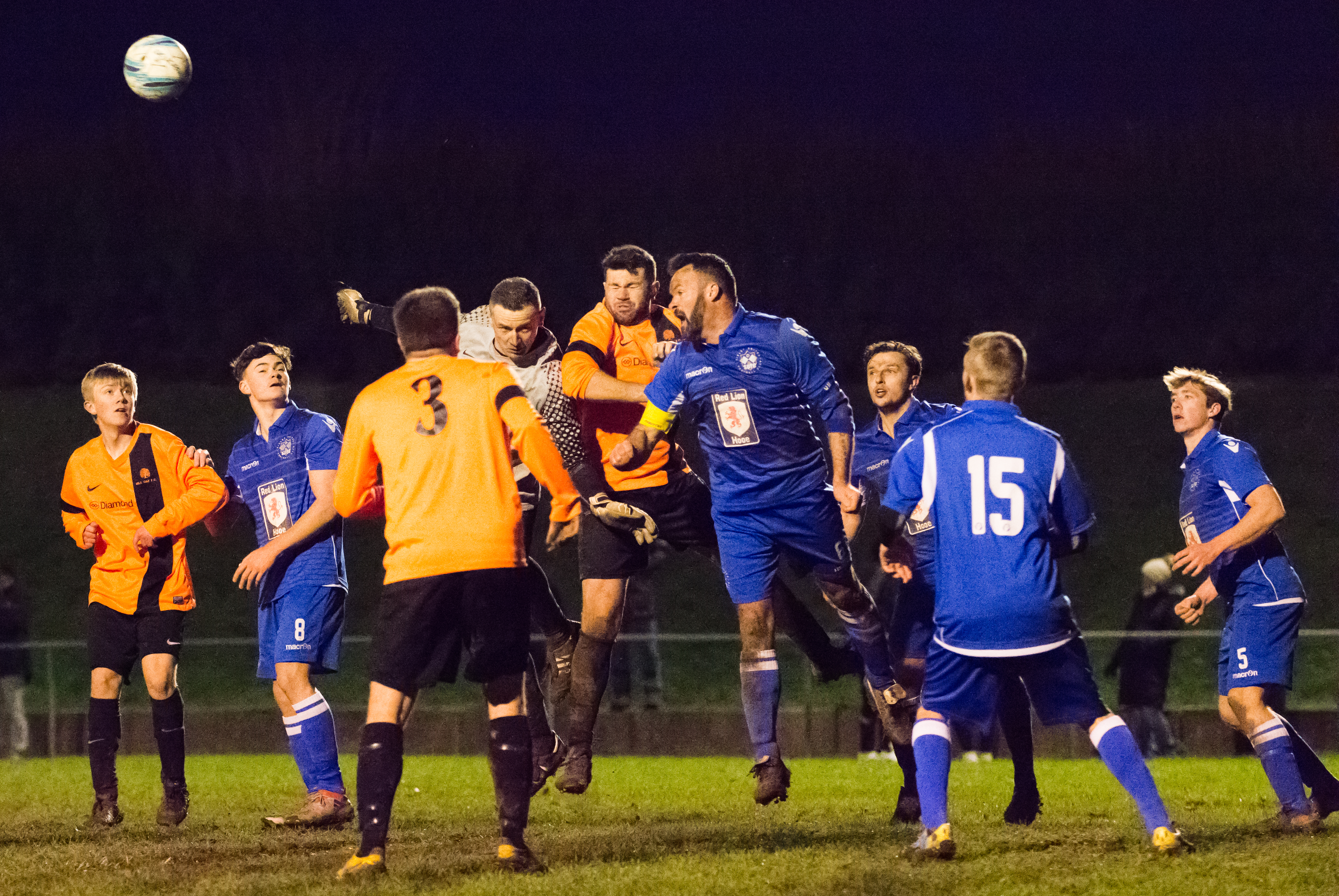 Mile Oak Res vs Sidley United 09.12.17 55