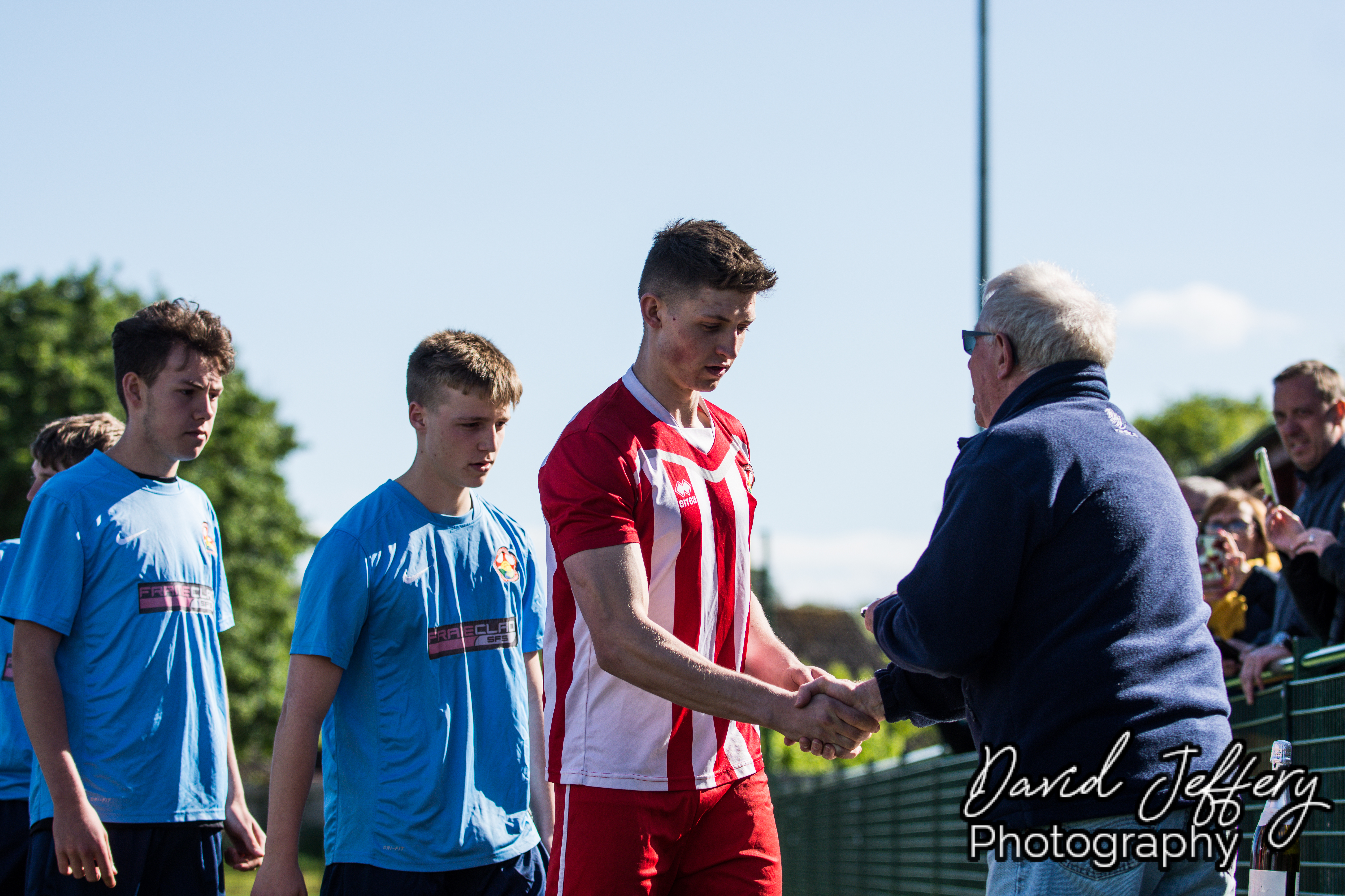 063 Steyning Res Friendly 04.05