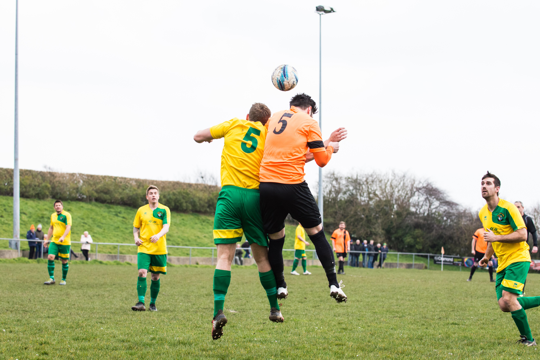 DAVID_JEFFERY Mile Oak FC vs Hailsham Town FC 24.03.18 14