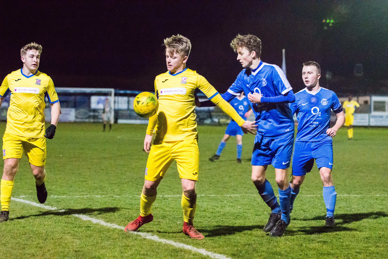 DAVID_JEFFERY Shoreham FC U18s vs Woking FC Academy 22.03.18 84