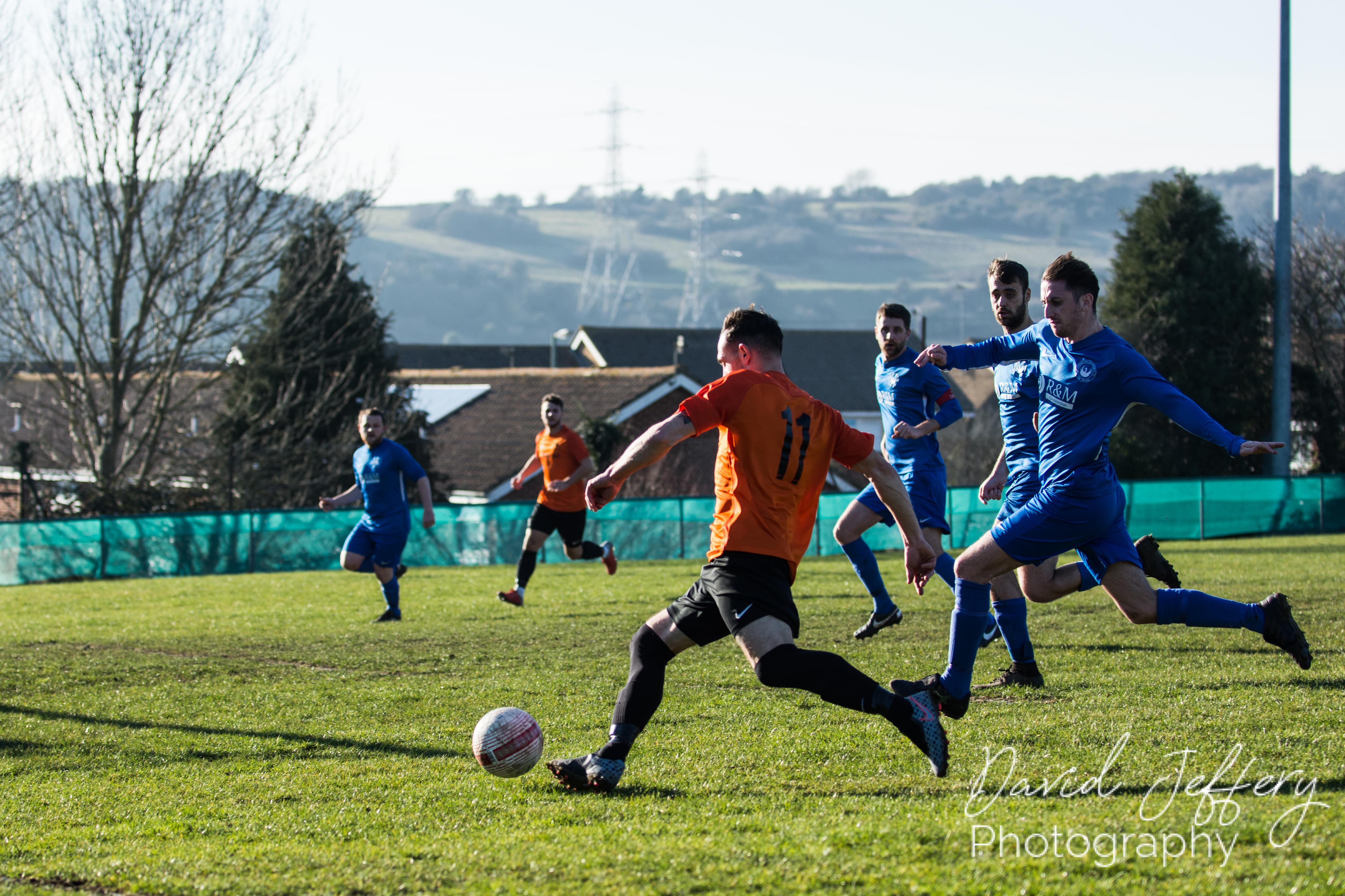 DAVID_JEFFERY MOFC vs Storrington 023