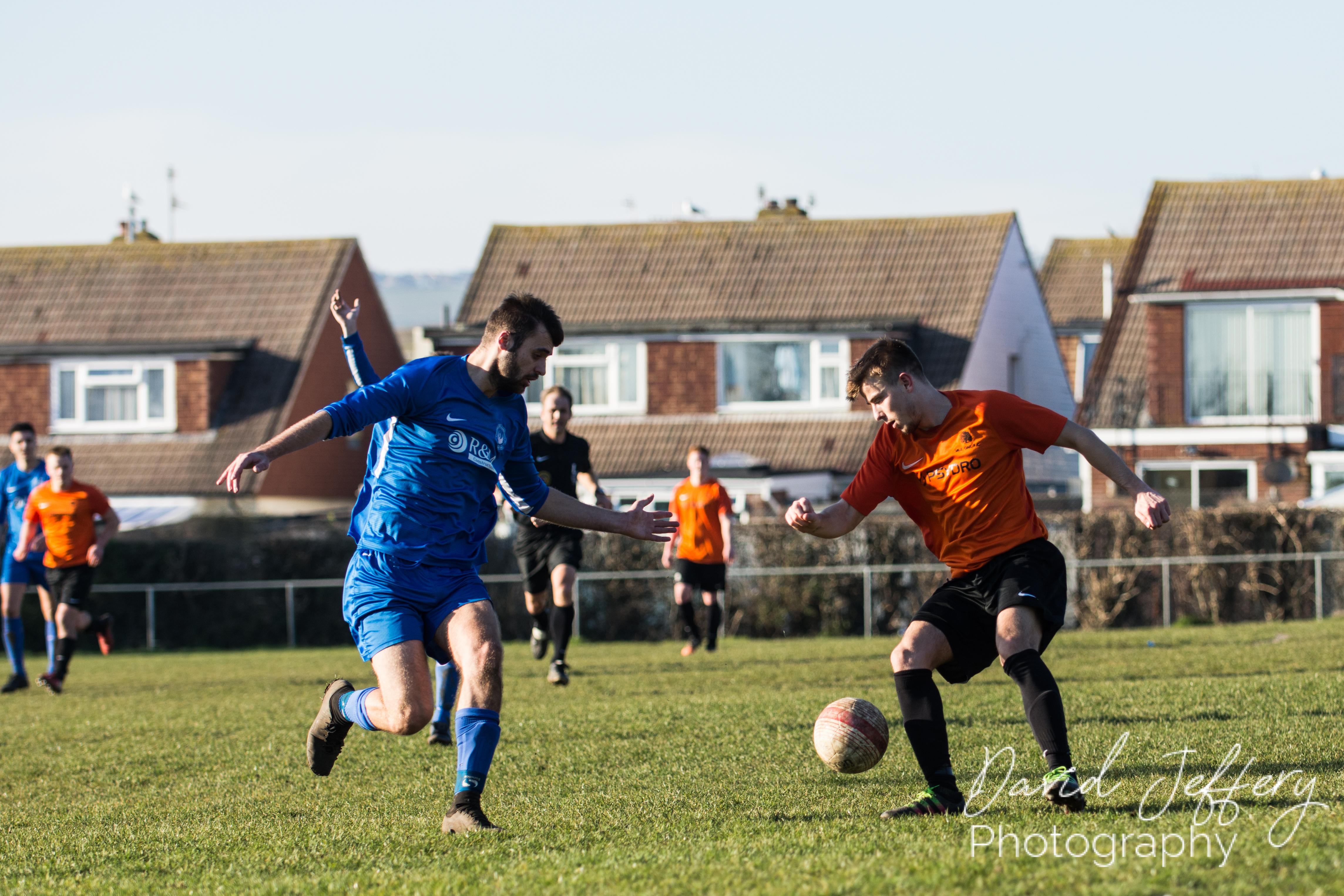 DAVID_JEFFERY MOFC vs Storrington 033