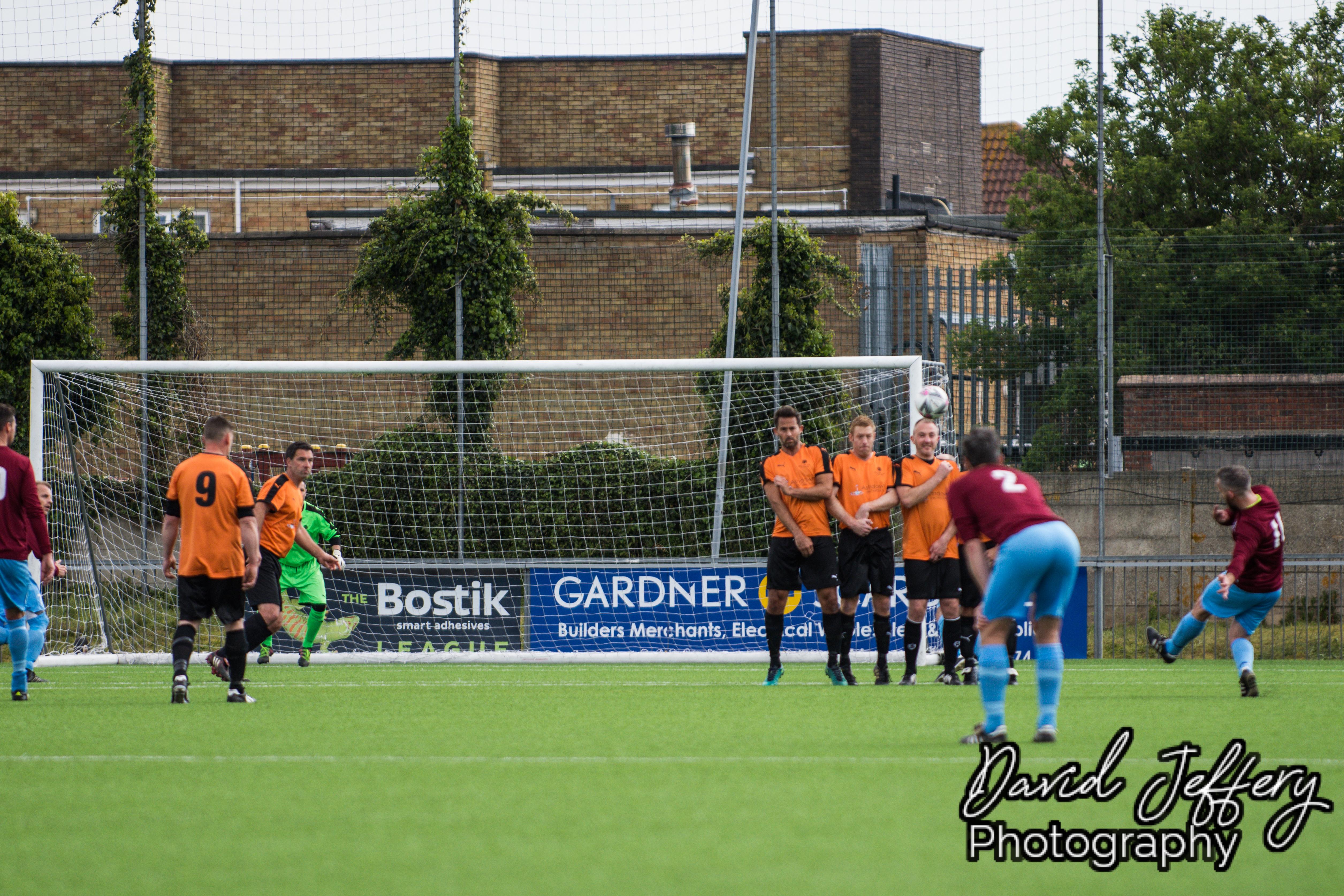 027 MOFC Vets vs Horl Vets 05.05