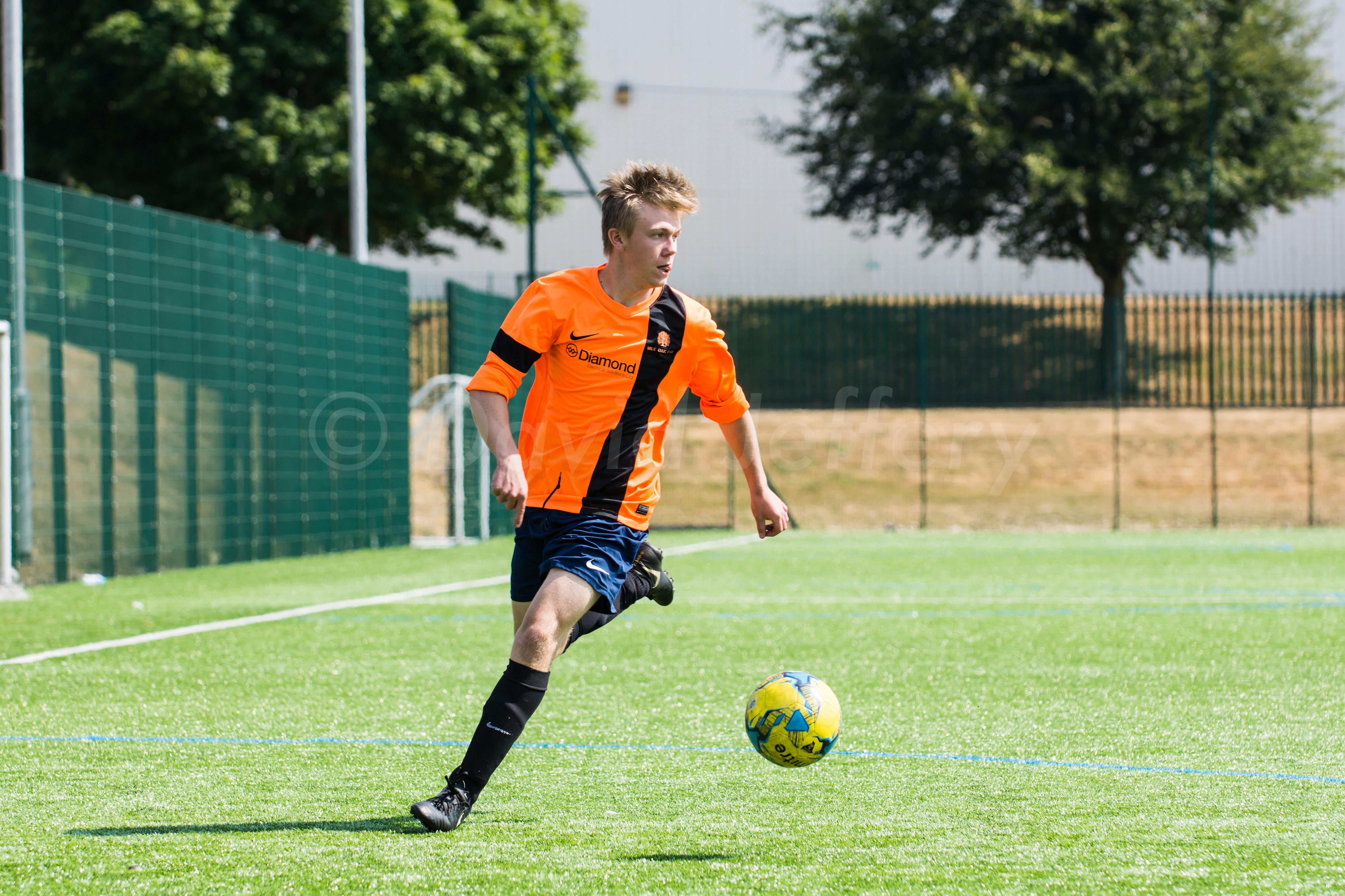 DAVID_JEFFERY Montpellier Villa vs Mile Oak FC 21.07.18 0017