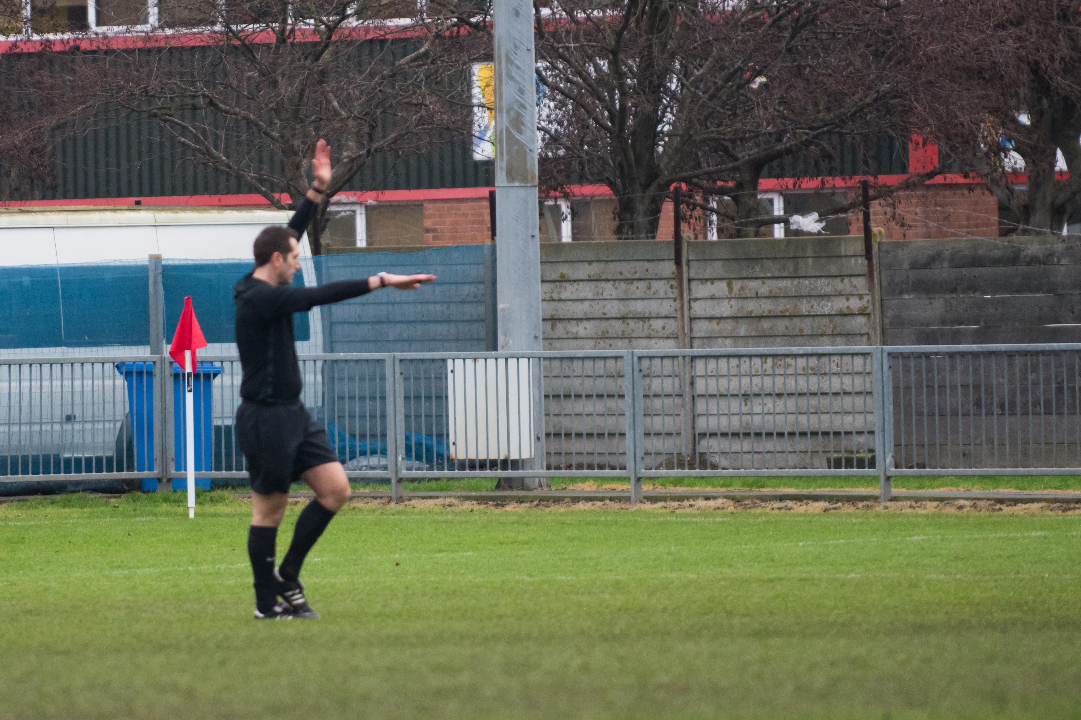 Shoreham FC vs Carshalton Ath 23.12.17 56