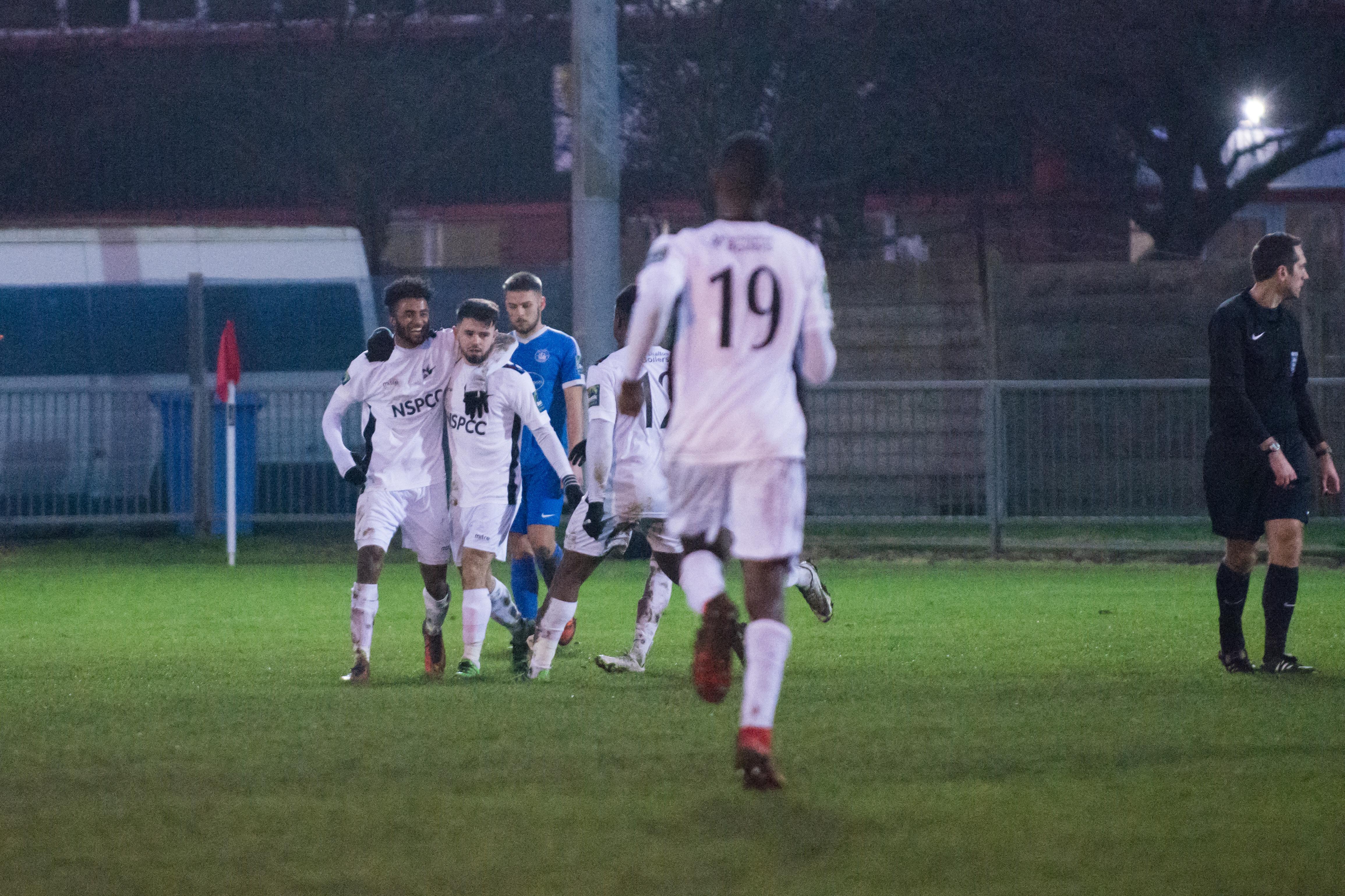 Shoreham FC vs Carshalton Ath 23.12.17 101