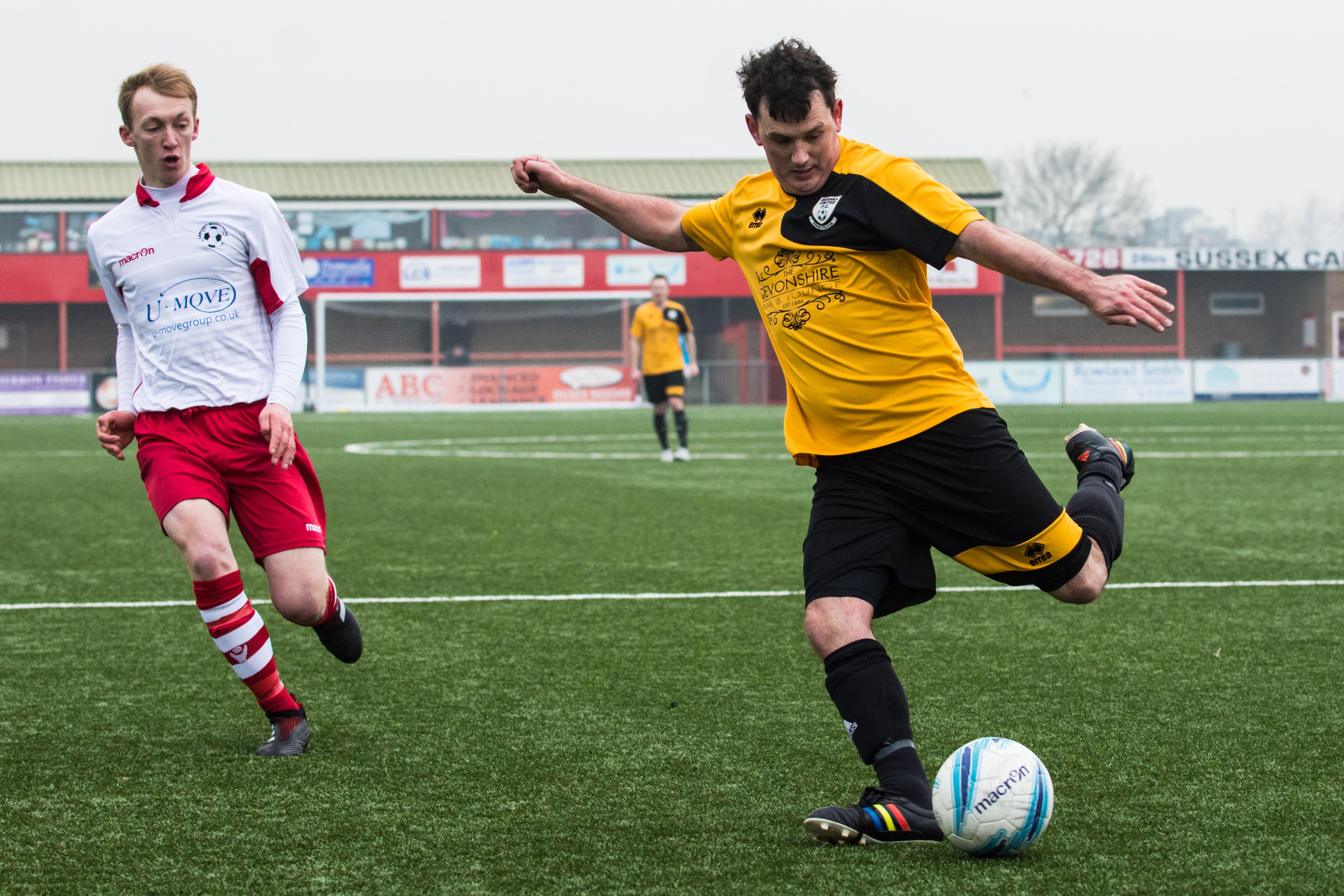 DAVID_JEFFERY Langney Wanderers FC vs Bexhill United FC 03.03.18 54