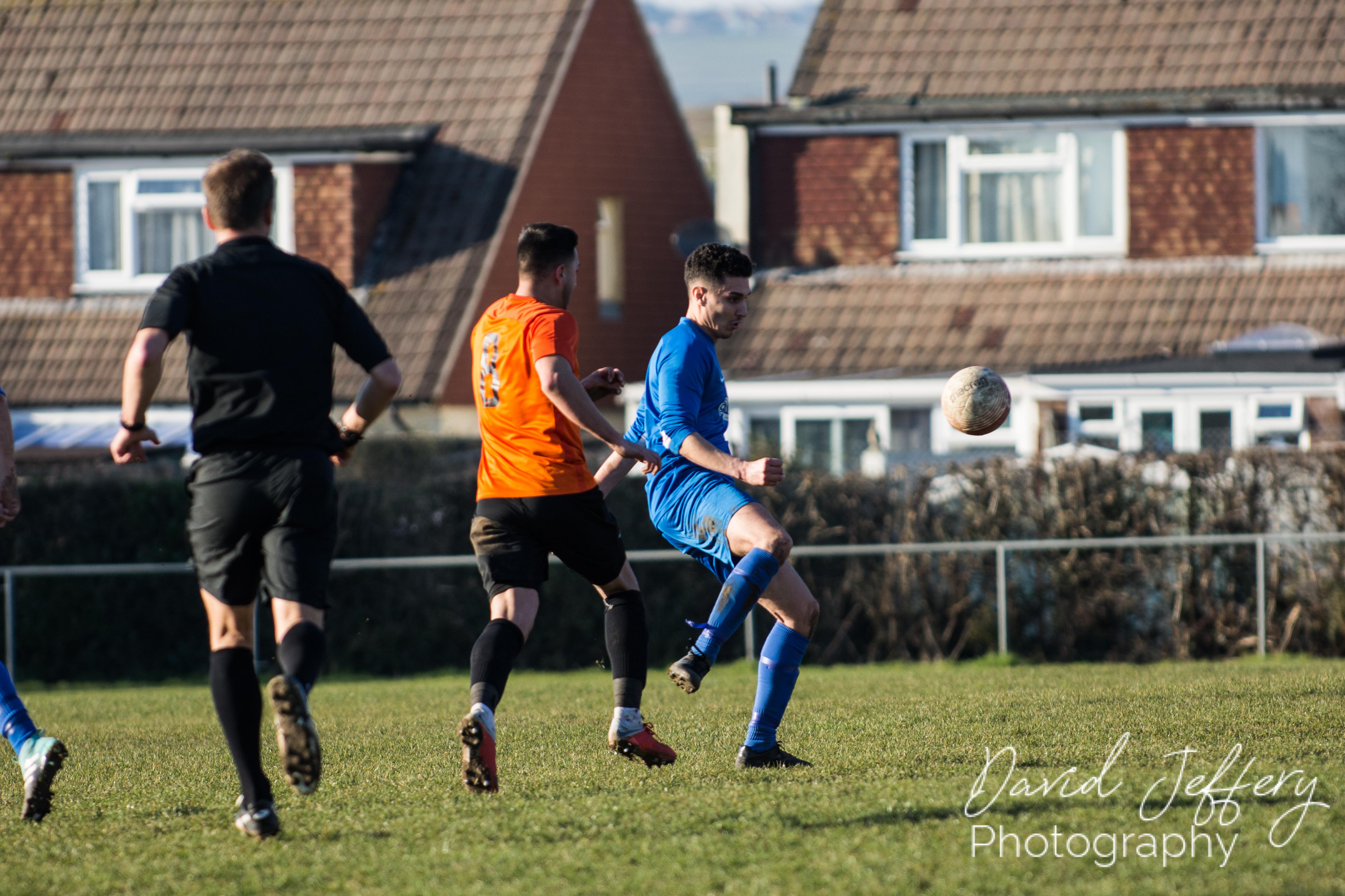 DAVID_JEFFERY MOFC vs Storrington 029