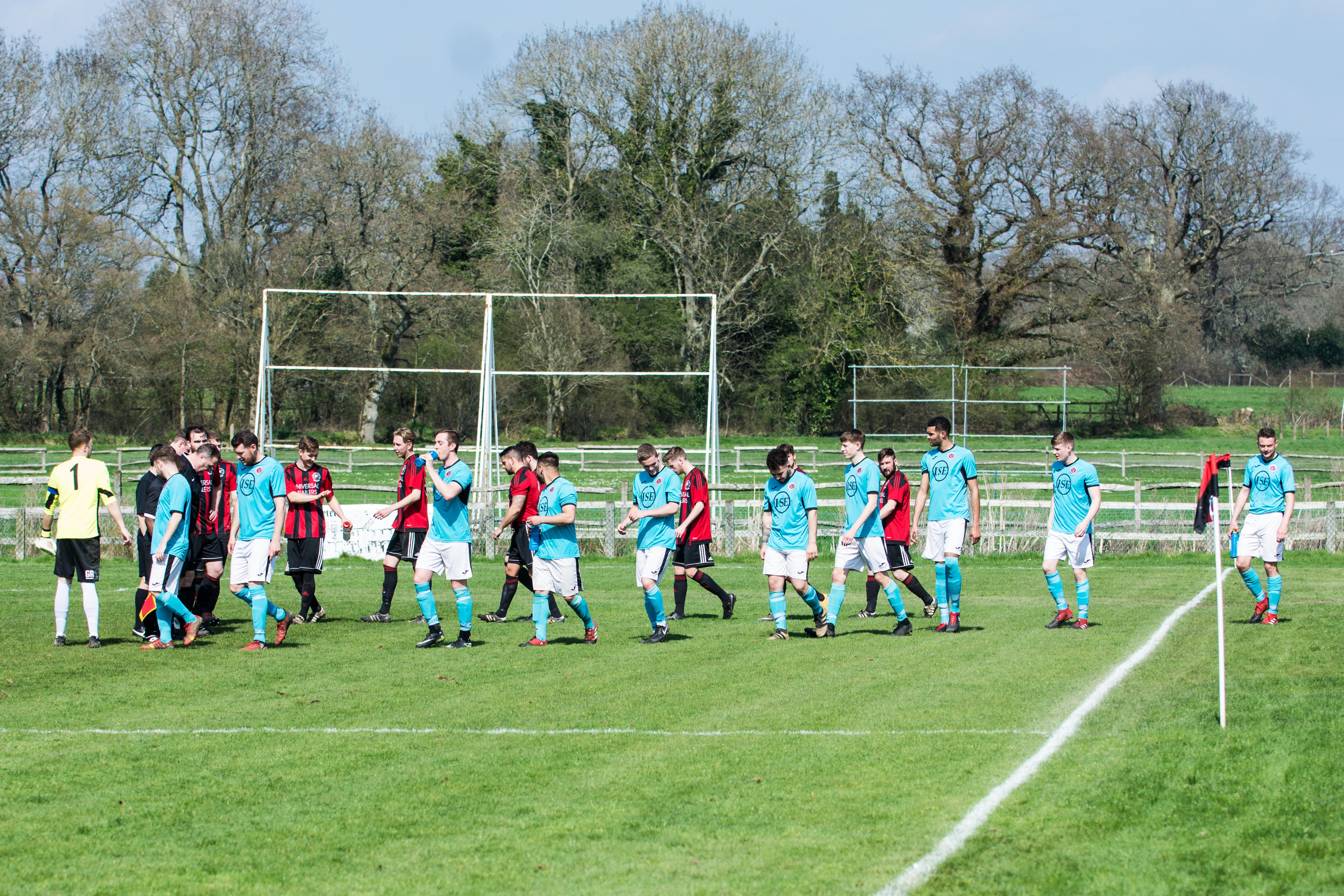 DAVID_JEFFERY Billingshurst FC vs AFC Varndeanians 14.04.18 13