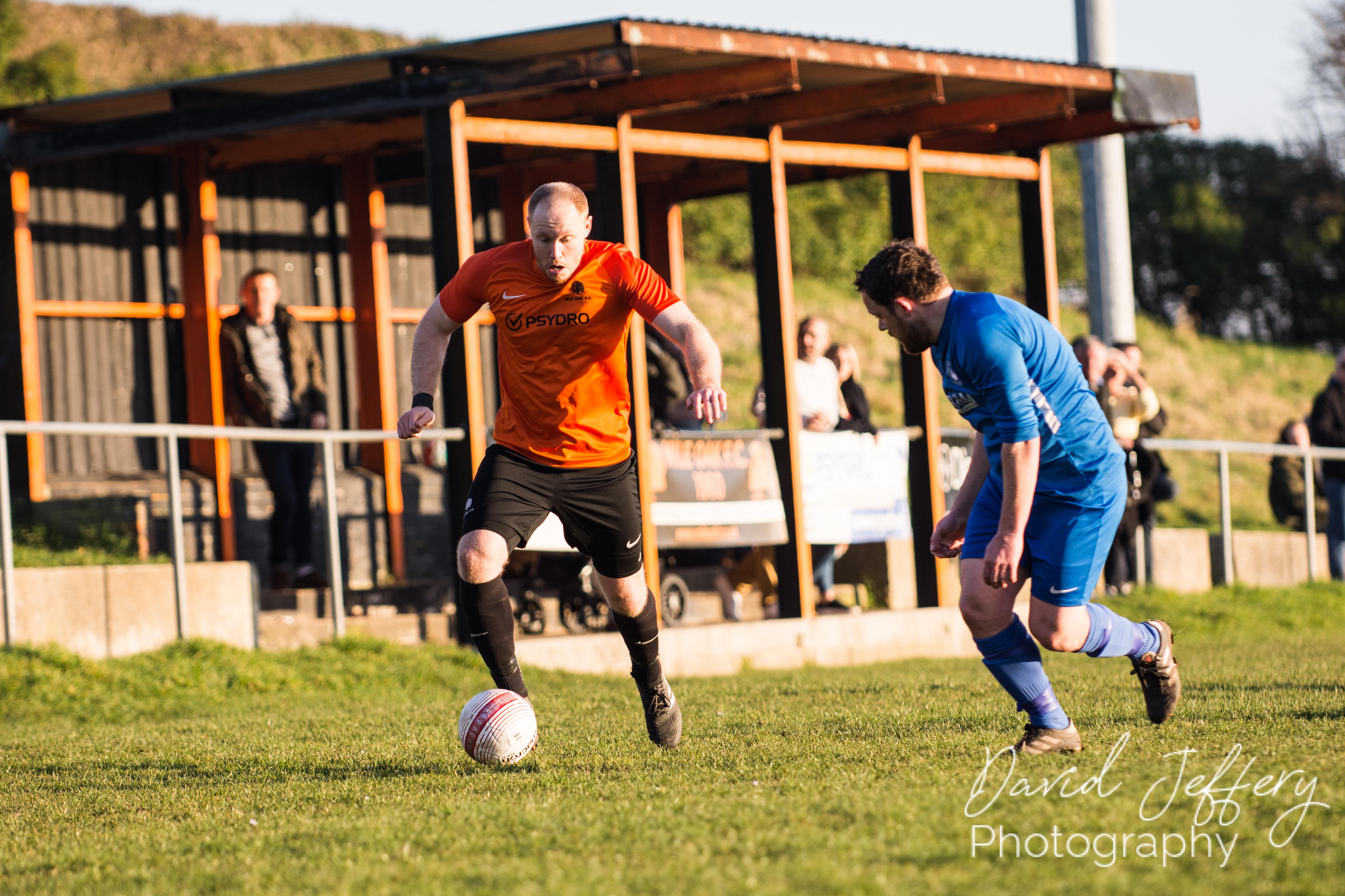 DAVID_JEFFERY MOFC vs Storrington 042