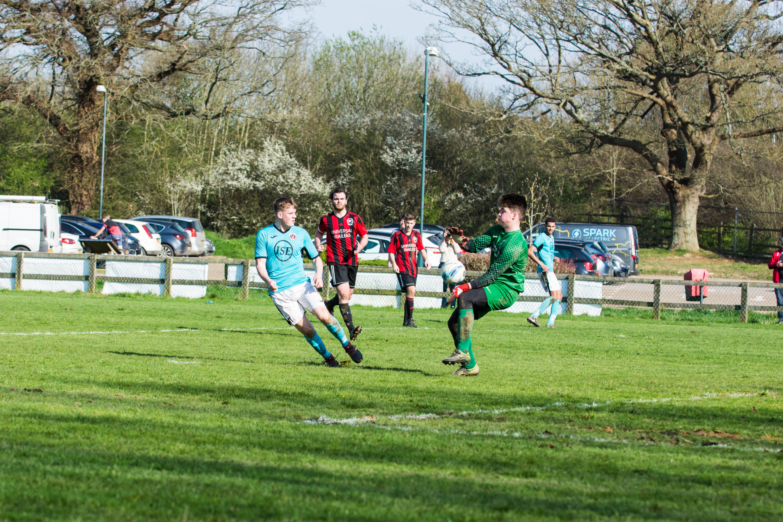 DAVID_JEFFERY Billingshurst FC vs AFC Varndeanians 14.04.18 136