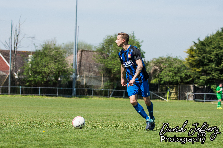 086 Steyn vs Wick, Div1 Cup Final DAVID_