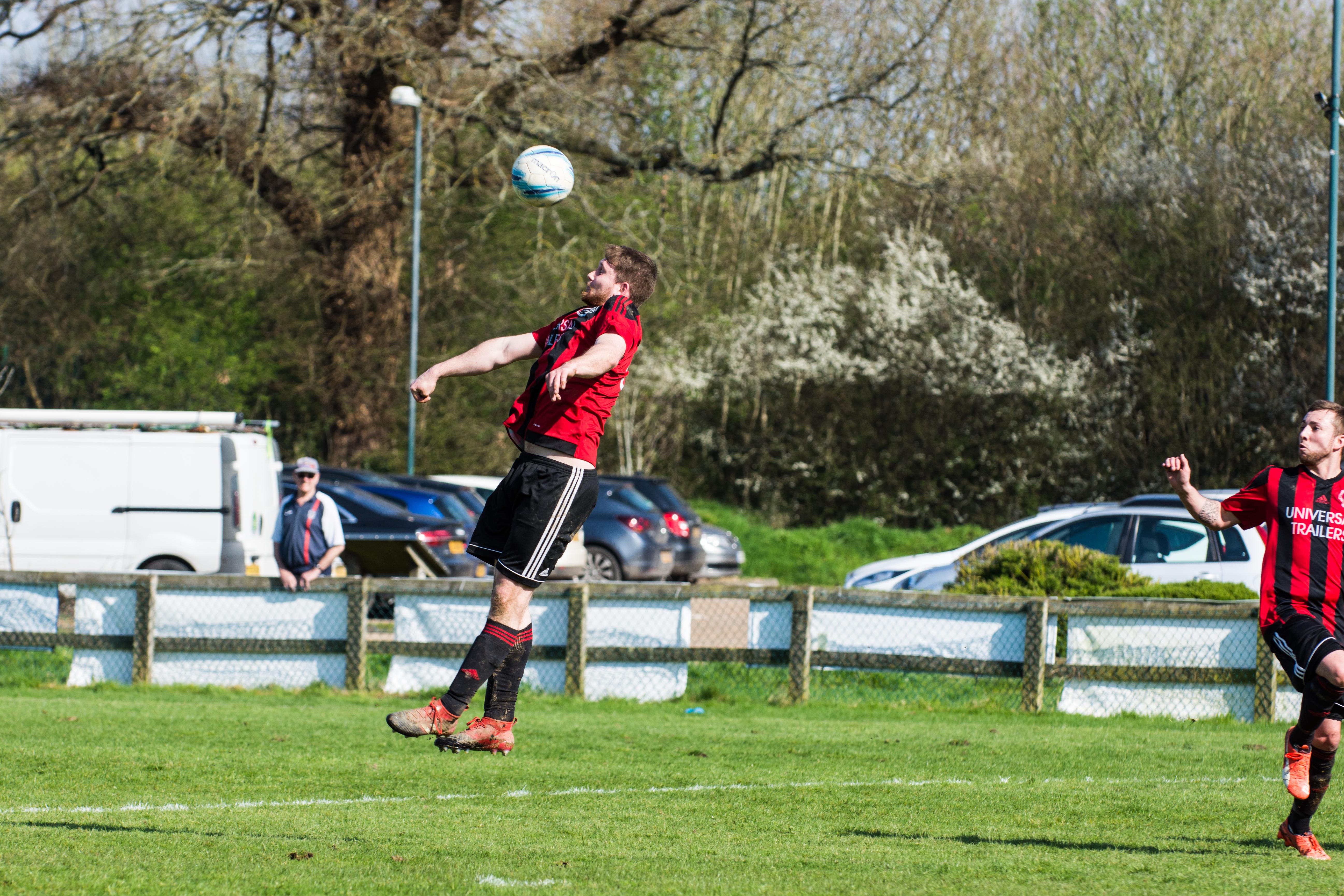 DAVID_JEFFERY Billingshurst FC vs AFC Varndeanians 14.04.18 75