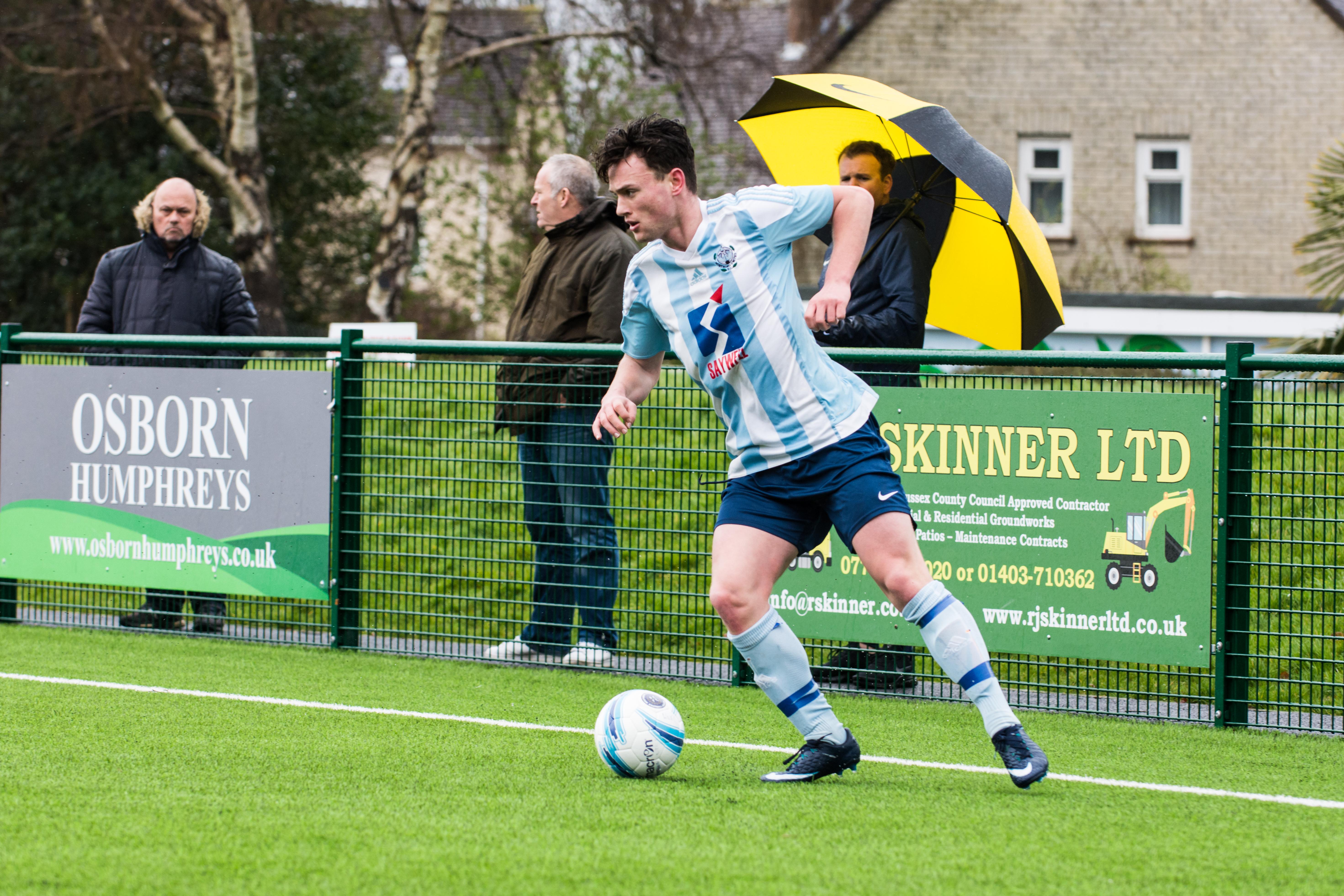 DAVID_JEFFERY Worthing United FC vs East Preston FC 02.04.18 49