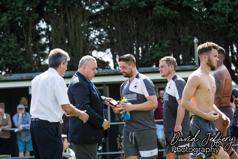 115 Steyn vs Wick, Div1 Cup Final DAVID_